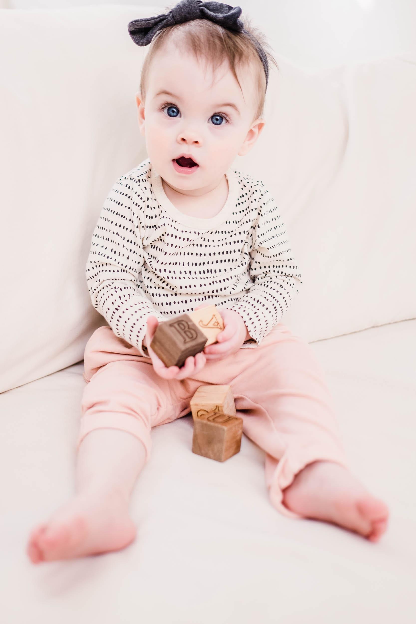 Kristen-Humbert-Family-Photoshoot-Philadelphia_Ruby-James-W-7152.jpg