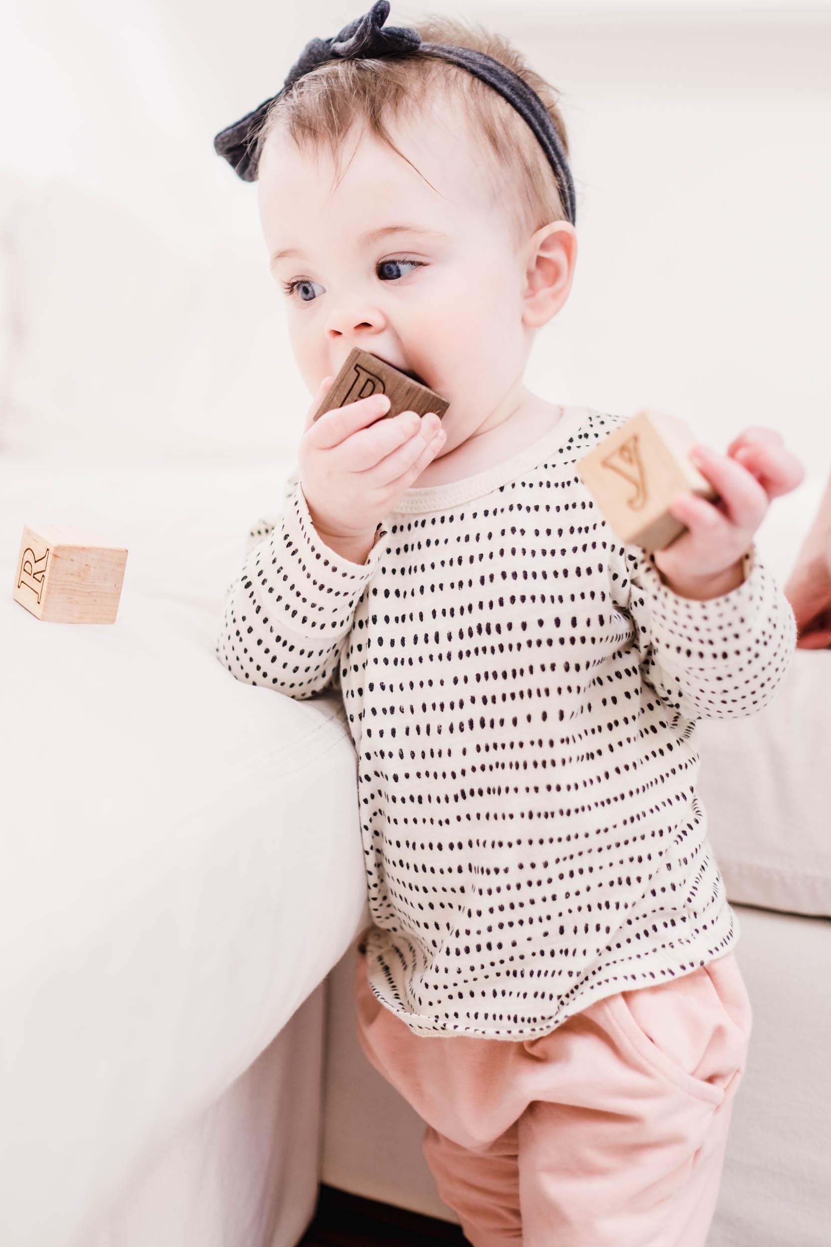 Kristen-Humbert-Family-Photoshoot-Philadelphia_Ruby-James-W-7149.jpg