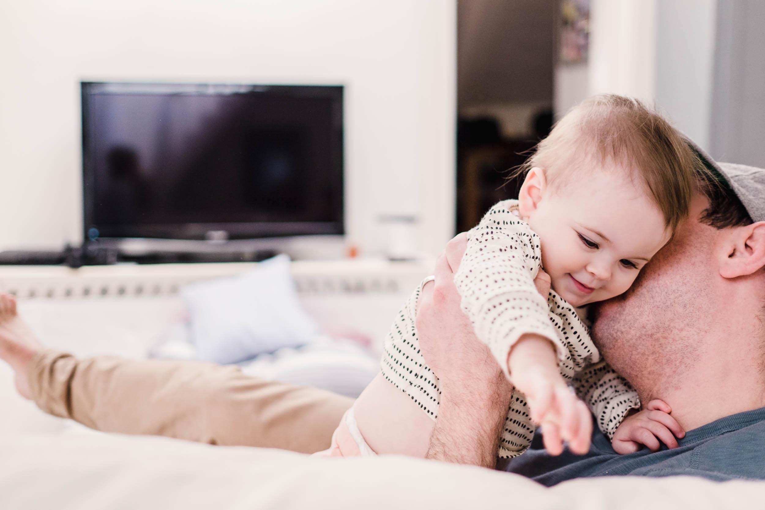 Kristen-Humbert-Family-Photoshoot-Philadelphia_Ruby-James-W-7161.jpg