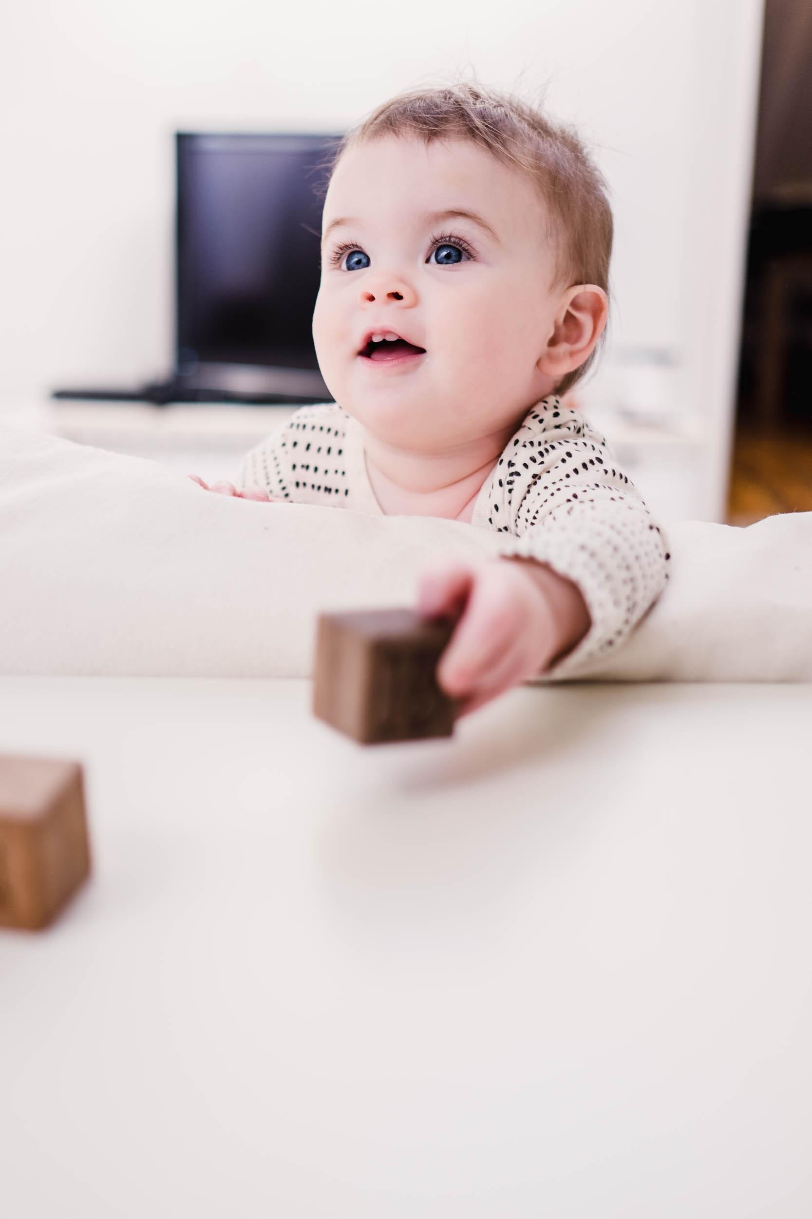 Kristen-Humbert-Family-Photoshoot-Philadelphia_Ruby-James-W-7168.jpg