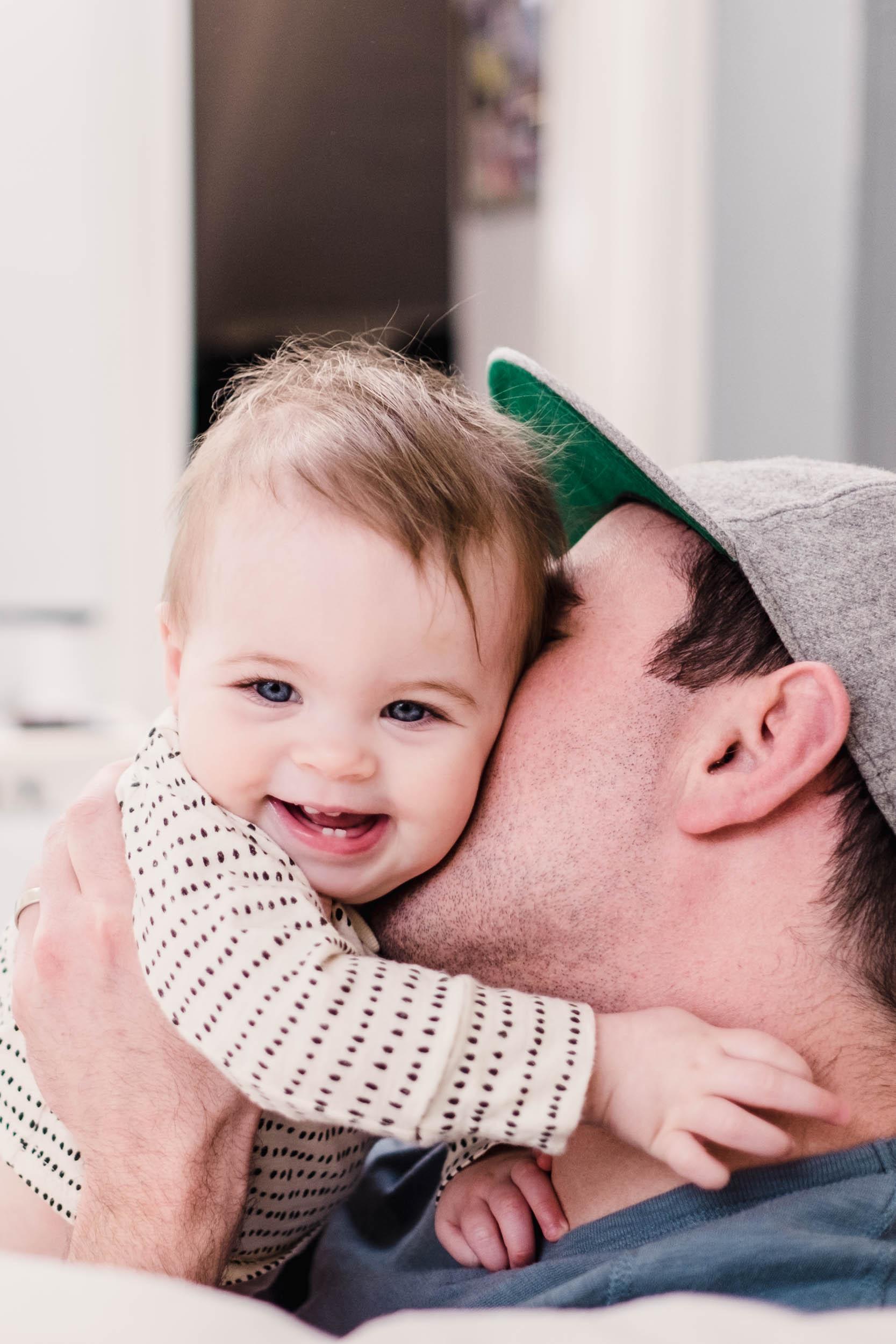 Kristen-Humbert-Family-Photoshoot-Philadelphia_Ruby-James-W-7162.jpg