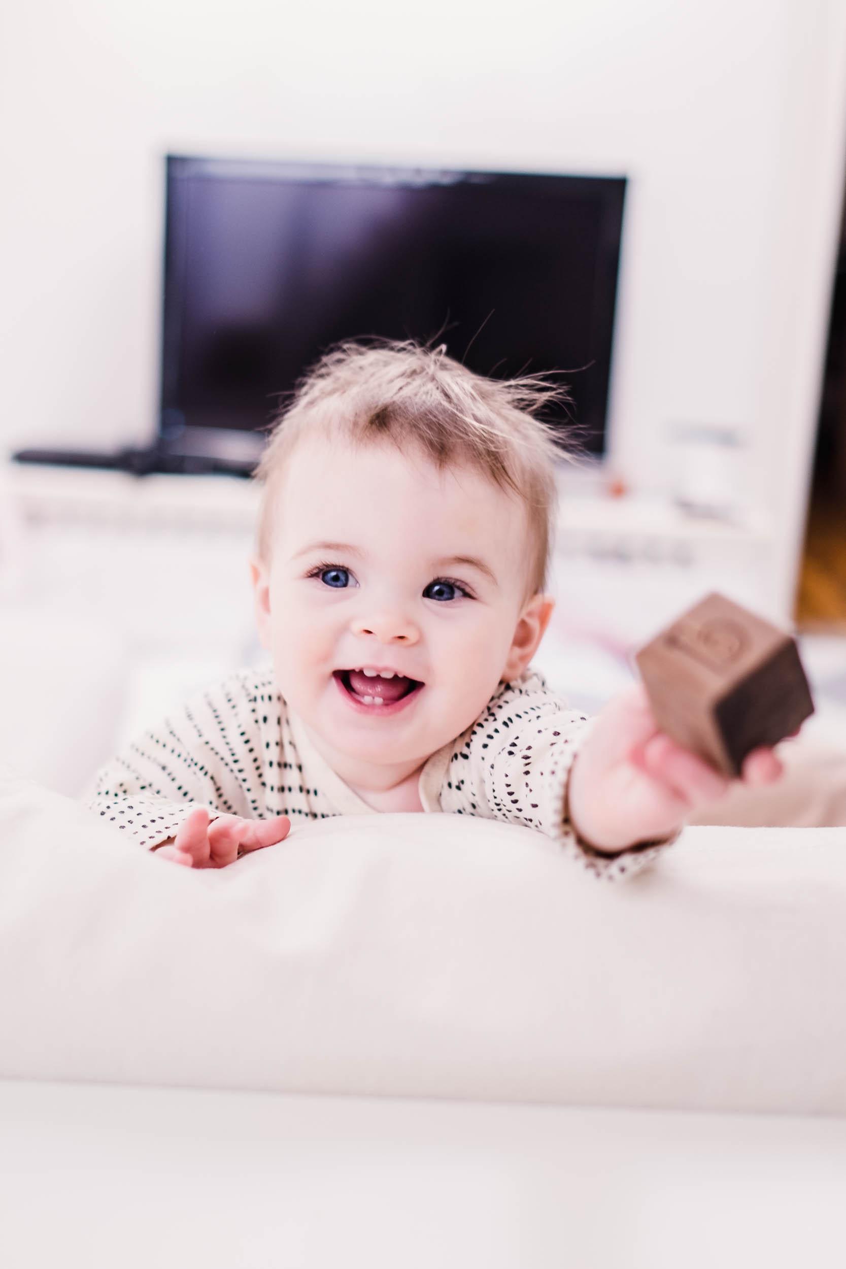 Kristen-Humbert-Family-Photoshoot-Philadelphia_Ruby-James-W-7182.jpg