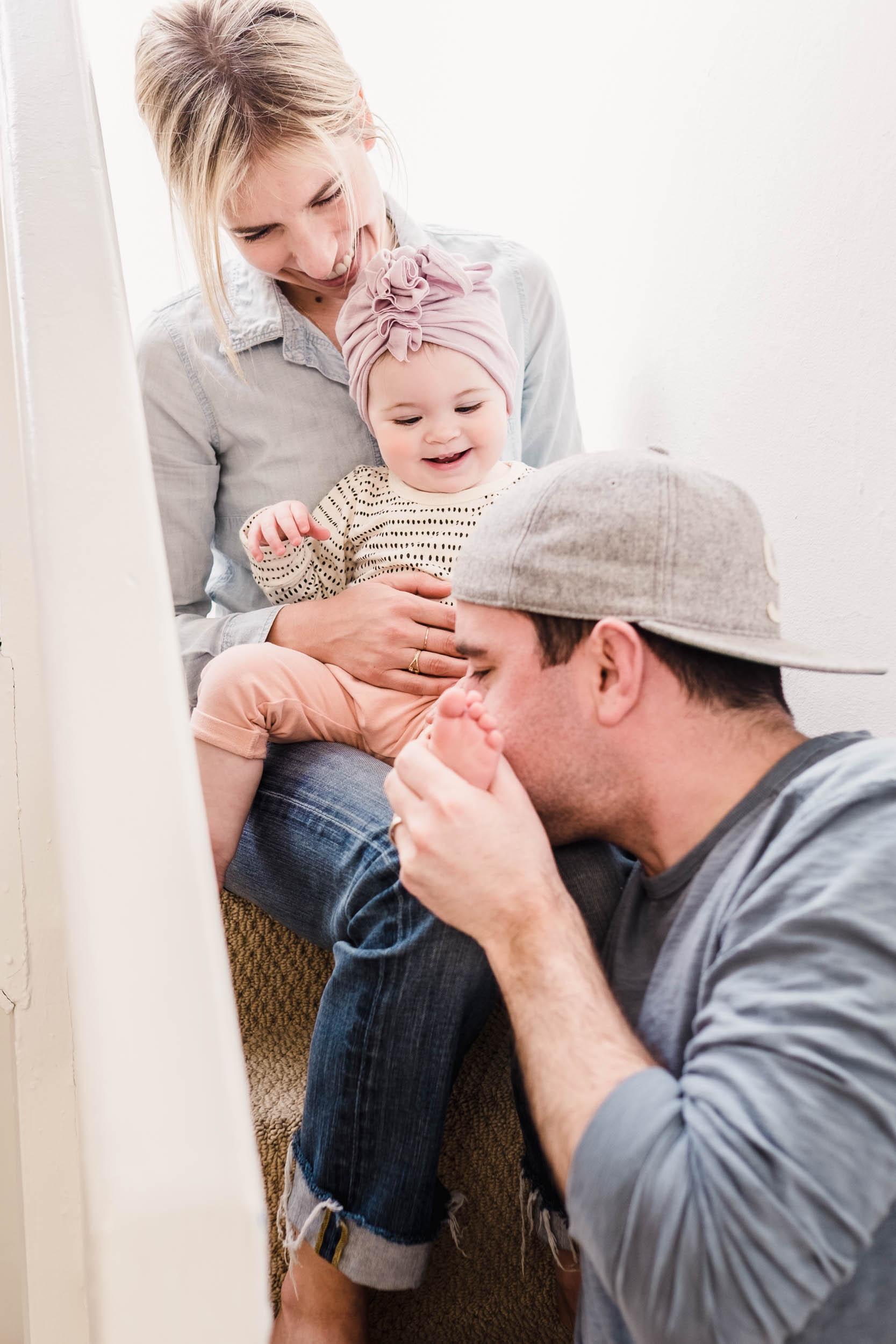 Kristen-Humbert-Family-Photoshoot-Philadelphia_Ruby-James-W-7243.jpg