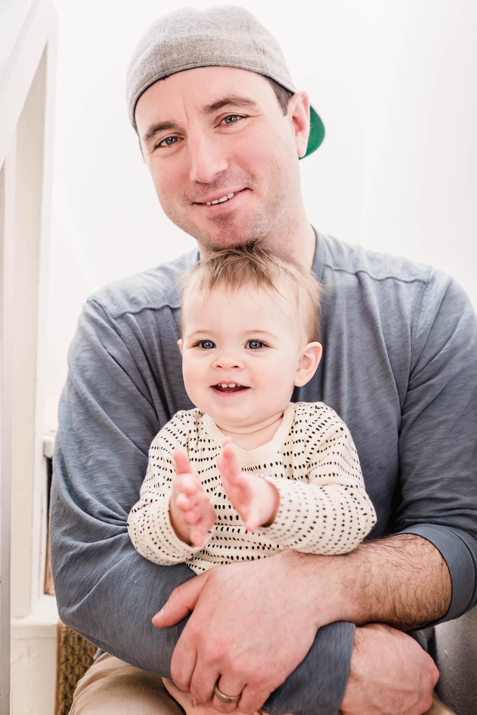 Kristen-Humbert-Family-Photoshoot-Philadelphia_Ruby-James-W-7263.jpg