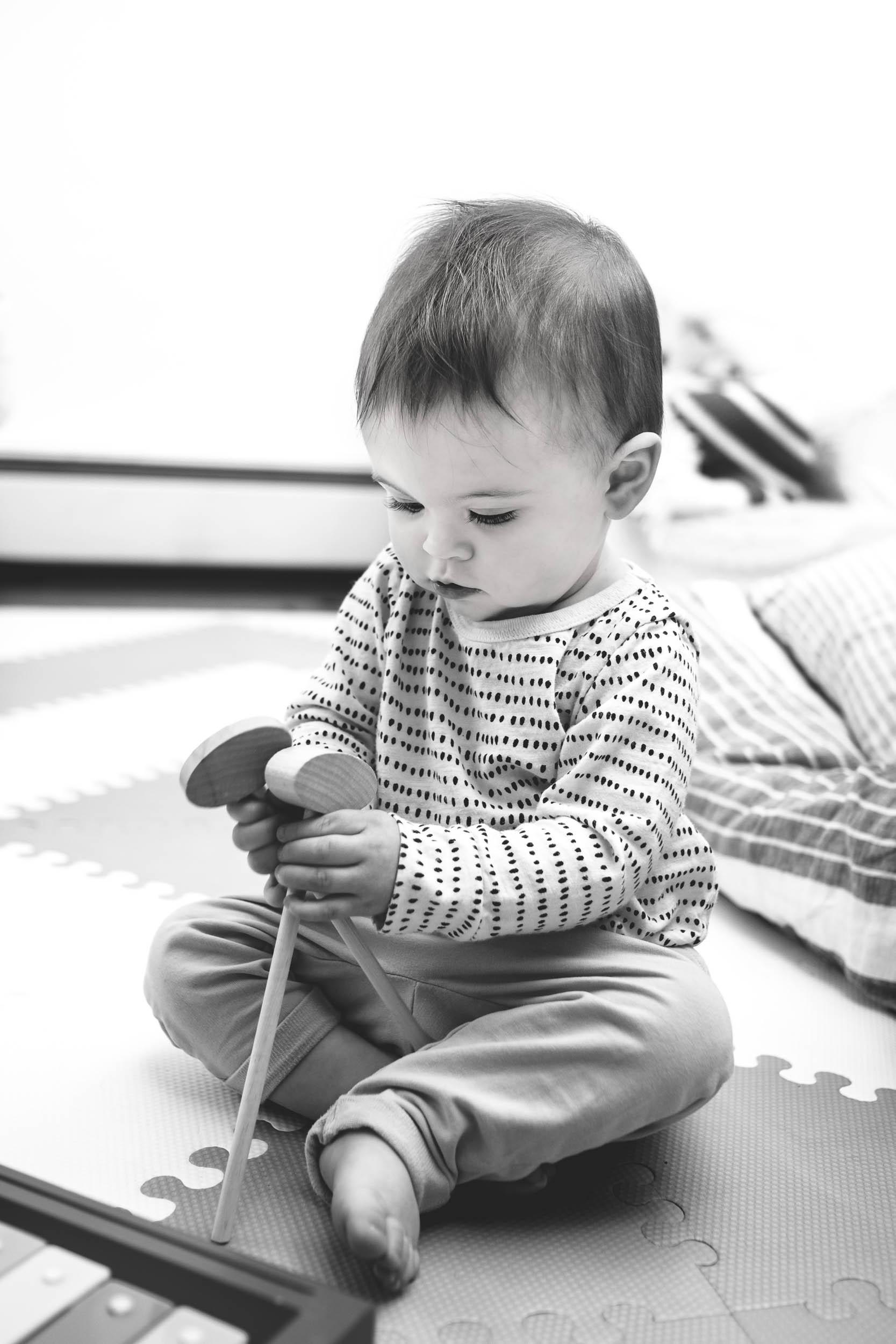 Kristen-Humbert-Family-Photoshoot-Philadelphia_Ruby-James-W-7312-2.jpg