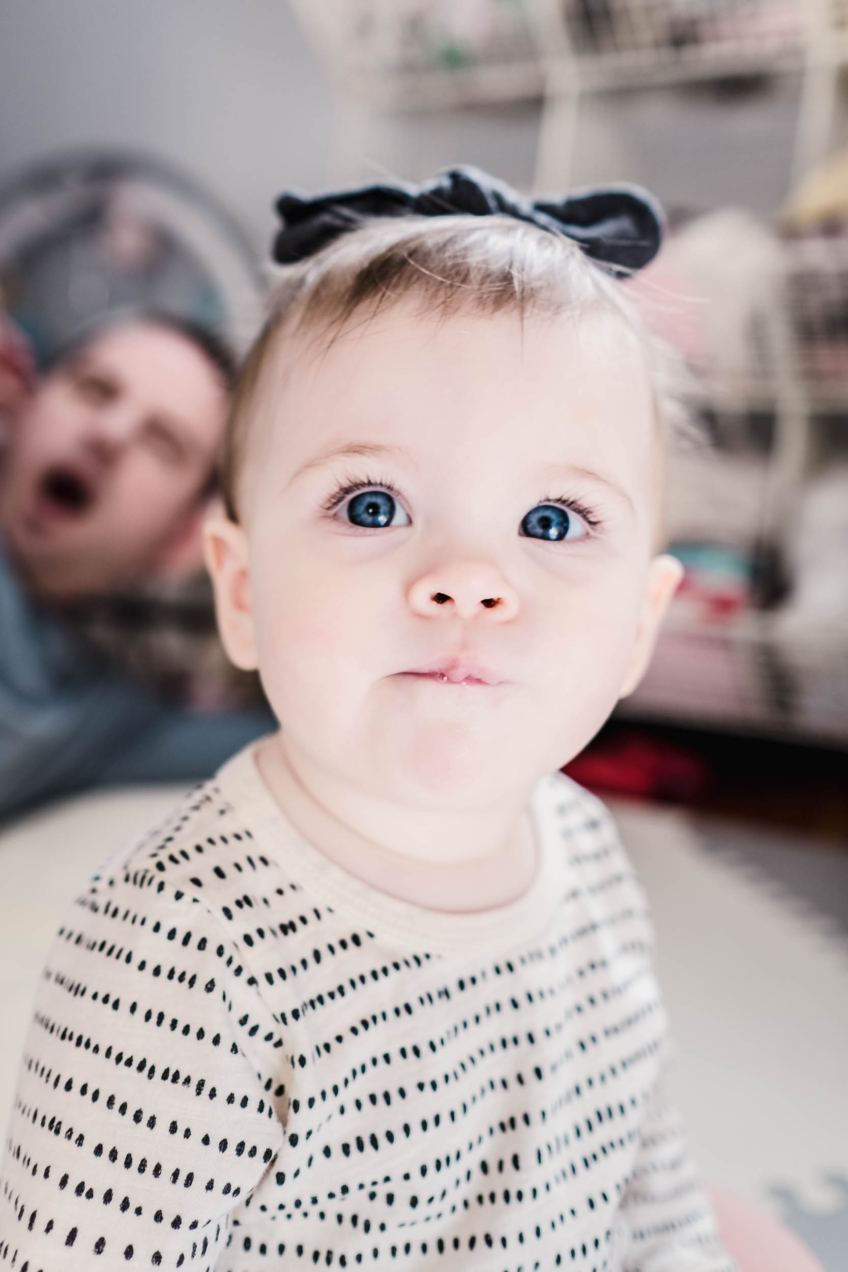 Kristen-Humbert-Family-Photoshoot-Philadelphia_Ruby-James-W-7338.jpg