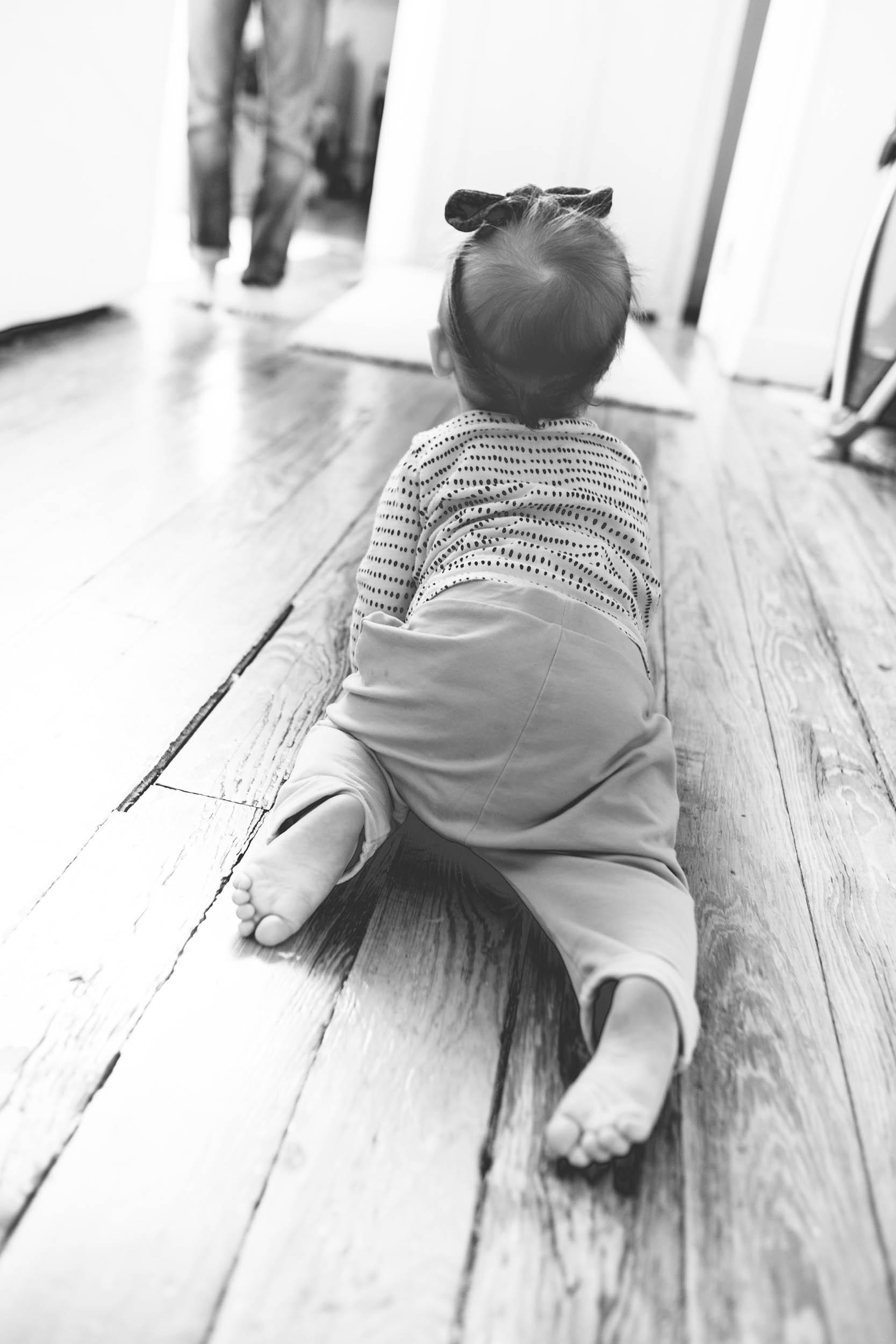 Kristen-Humbert-Family-Photoshoot-Philadelphia_Ruby-James-W-7343.jpg