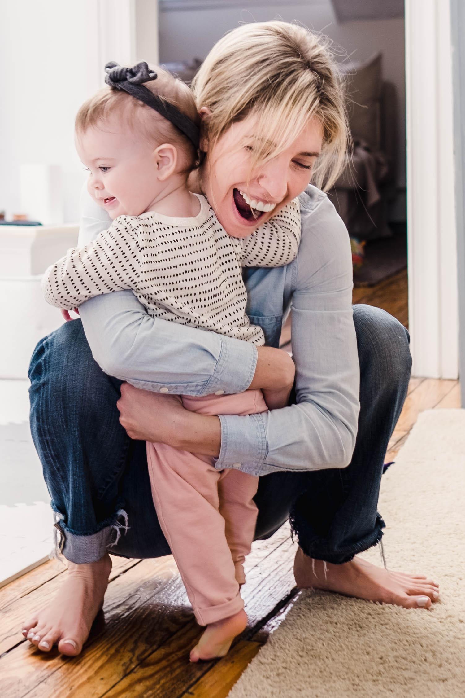 Kristen-Humbert-Family-Photoshoot-Philadelphia_Ruby-James-W-7345.jpg