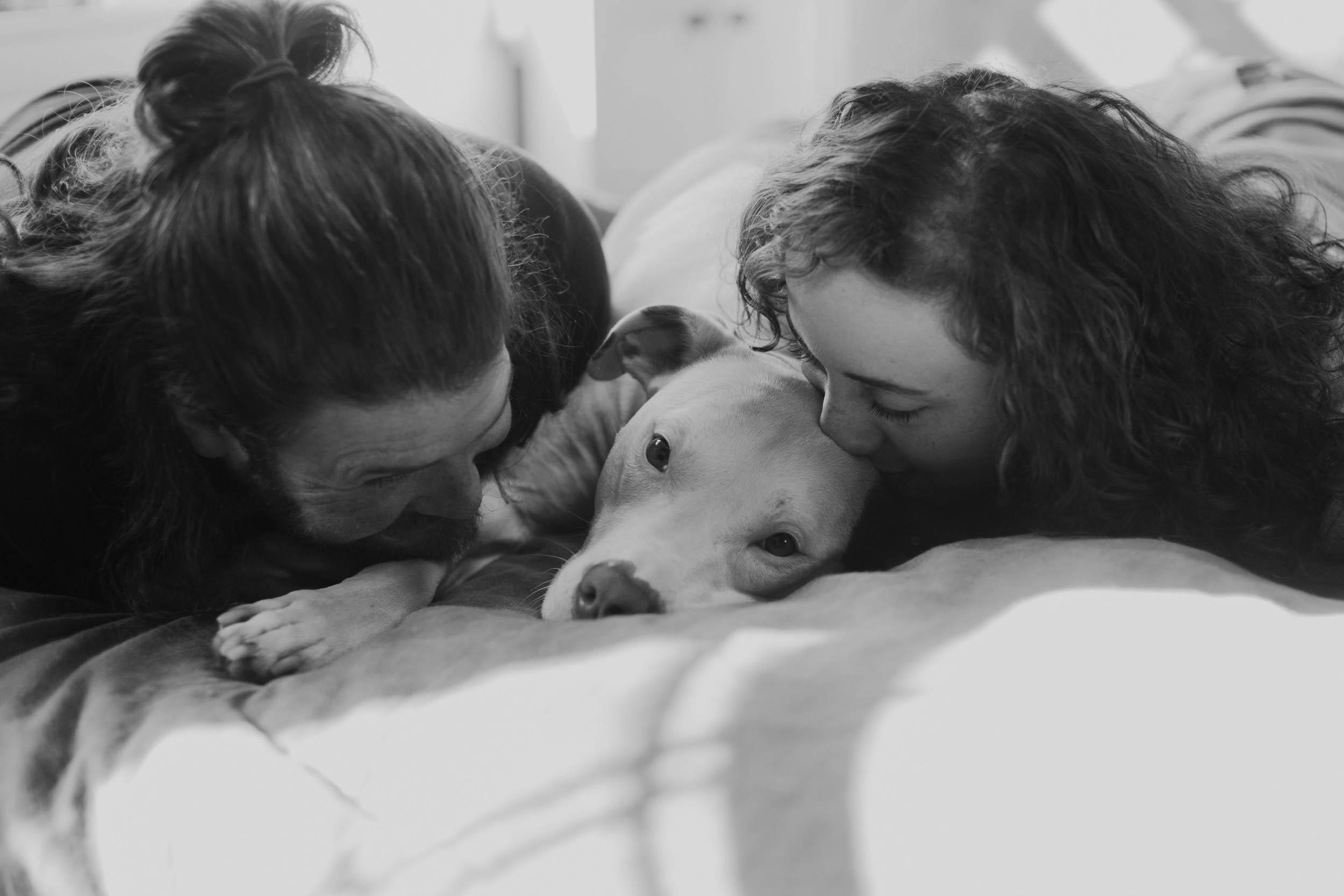 Kristen-Humbert-Family-Photoshoot-Philadelphia_Ruby-James-W-2-5.jpg