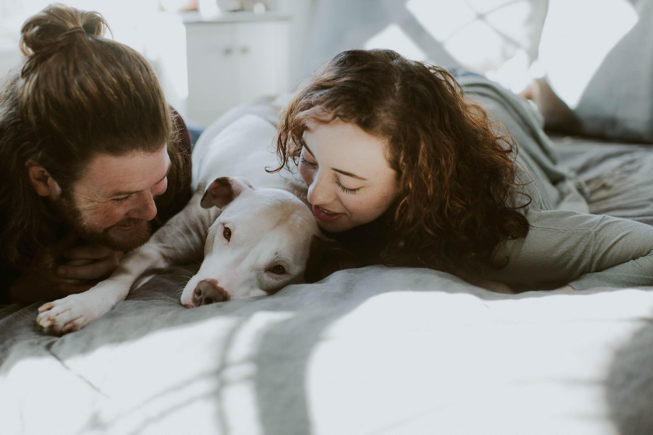 Kristen-Humbert-Family-Photoshoot-Philadelphia_Ruby-James-W-2-4.jpg