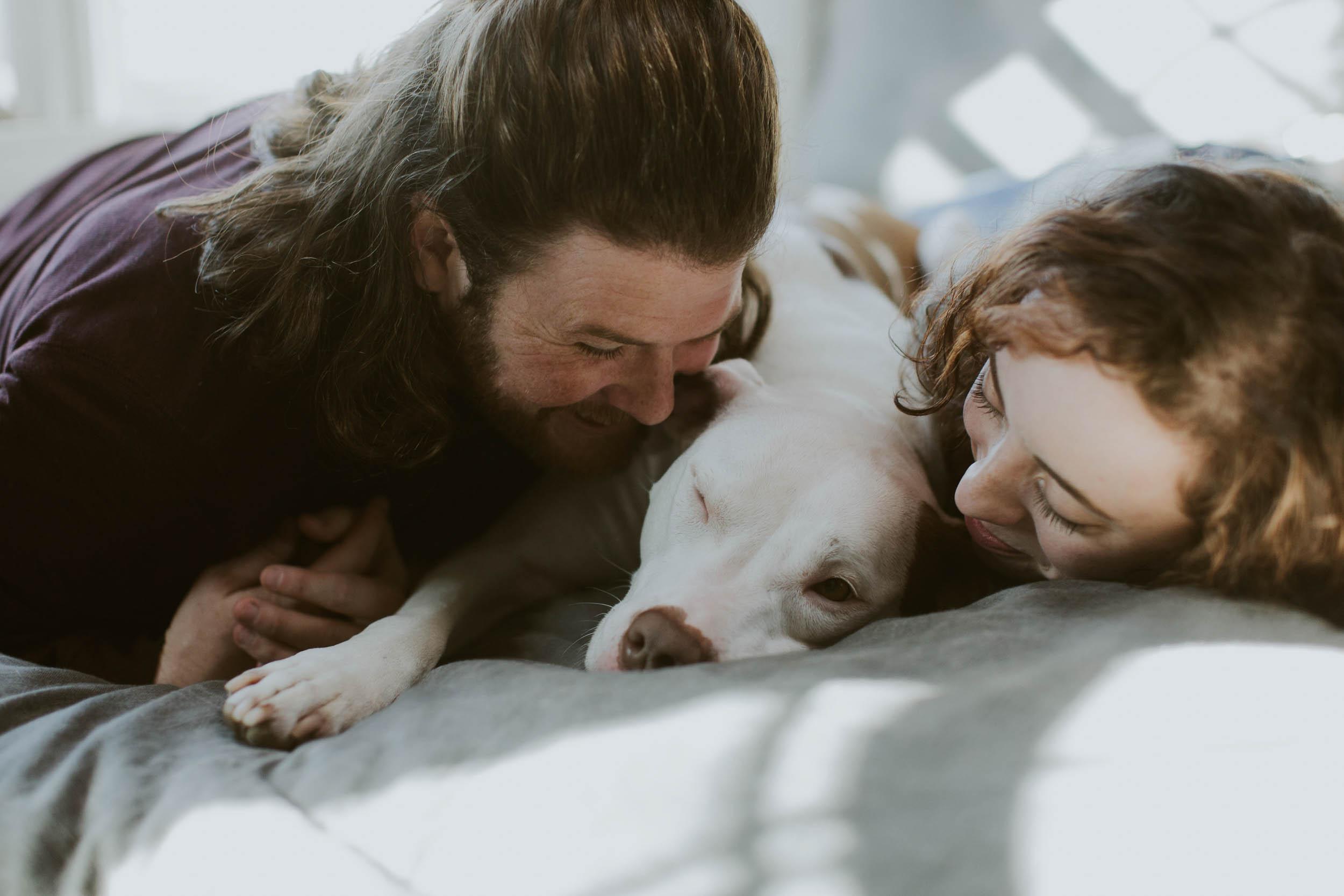 Kristen-Humbert-Family-Photoshoot-Philadelphia_Ruby-James-W-2-6.jpg