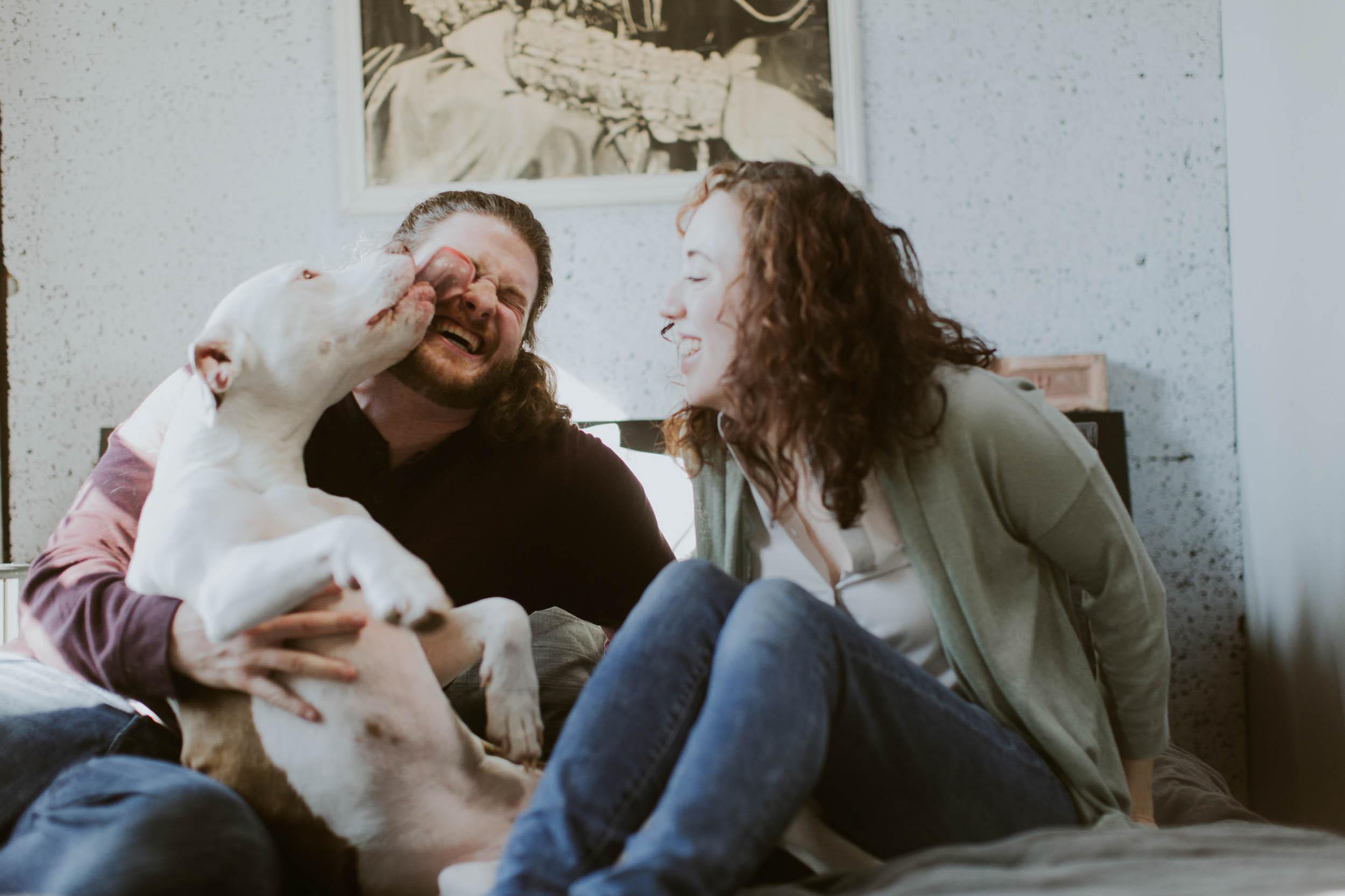 Kristen-Humbert-Family-Photoshoot-Philadelphia_Ruby-James-W-2-7.jpg