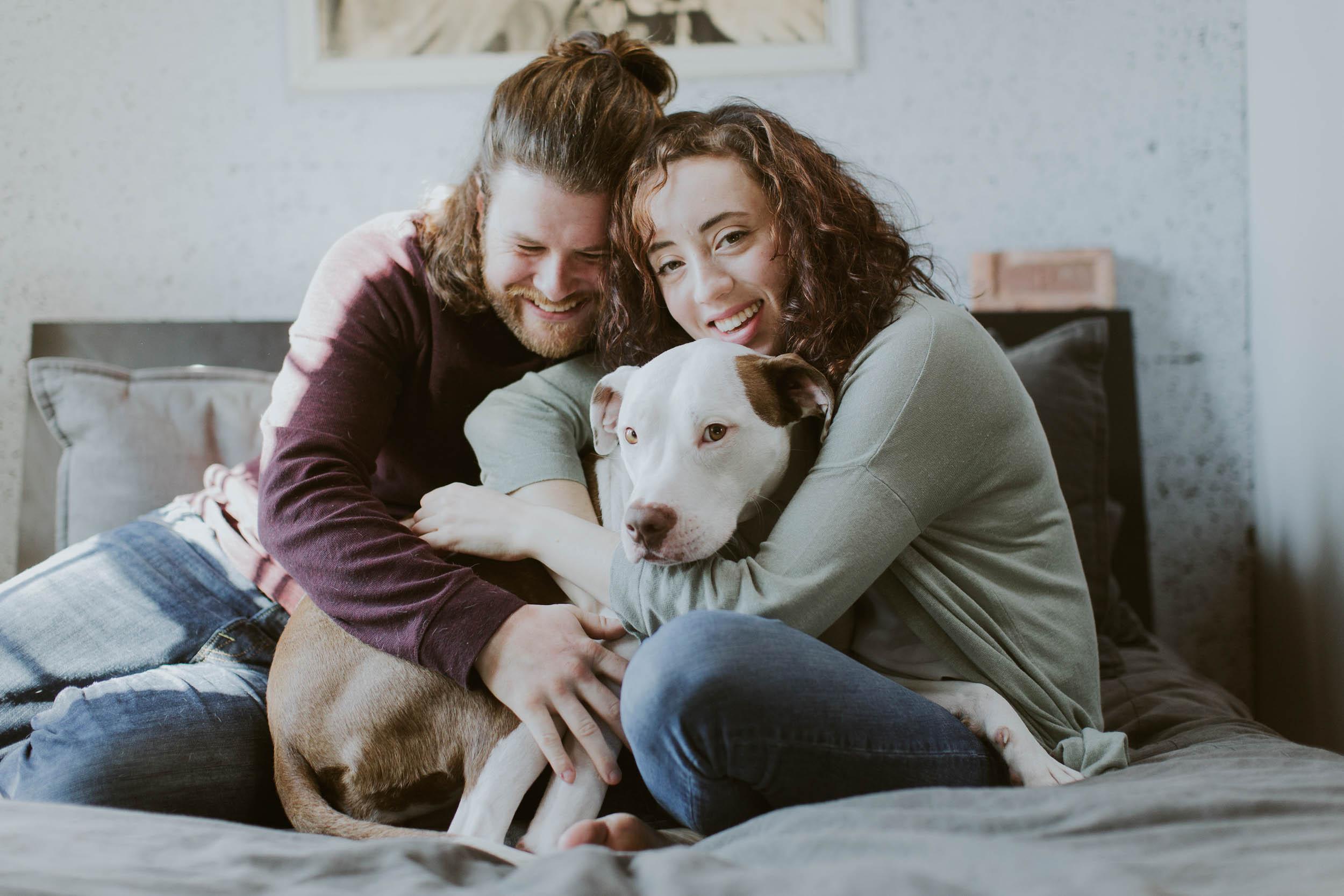 Kristen-Humbert-Family-Photoshoot-Philadelphia_Ruby-James-W-2-10.jpg