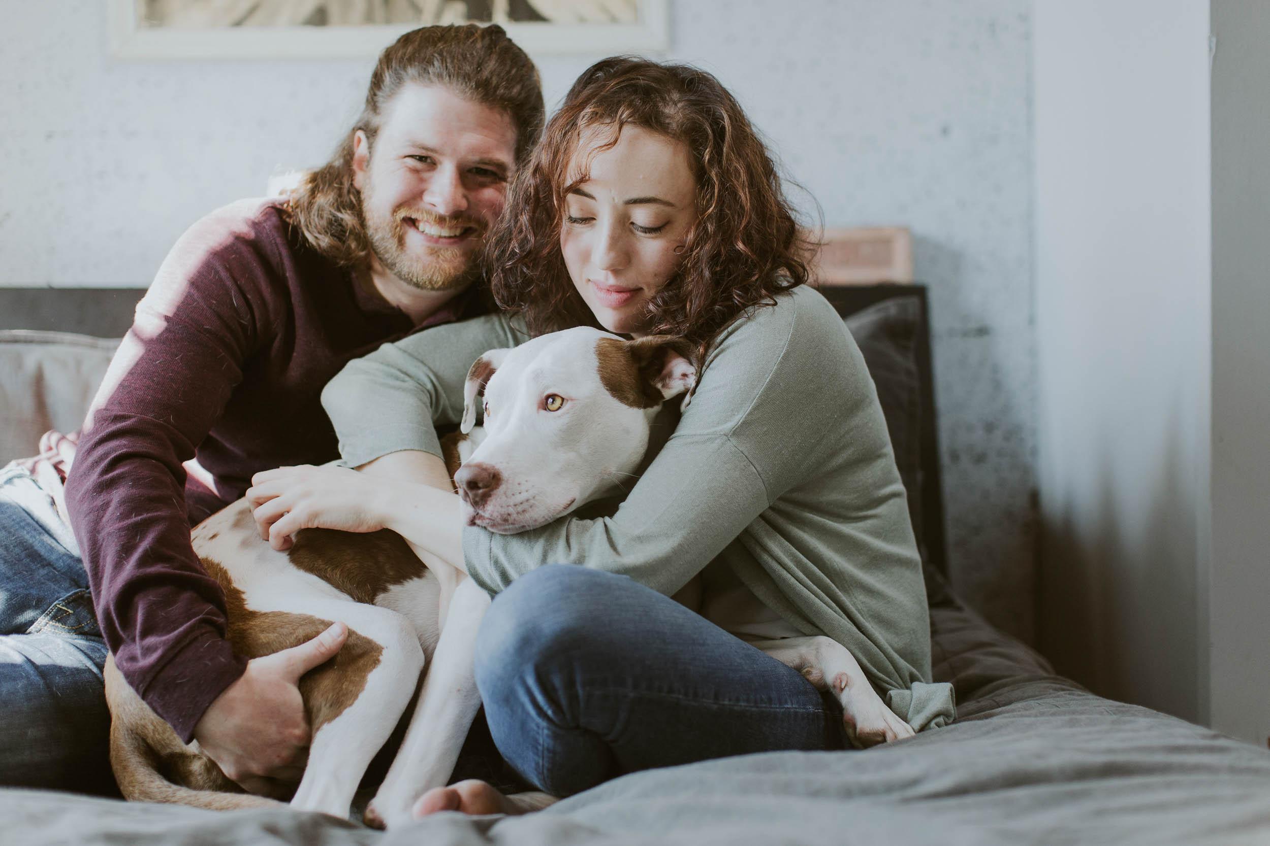 Kristen-Humbert-Family-Photoshoot-Philadelphia_Ruby-James-W-2-11.jpg