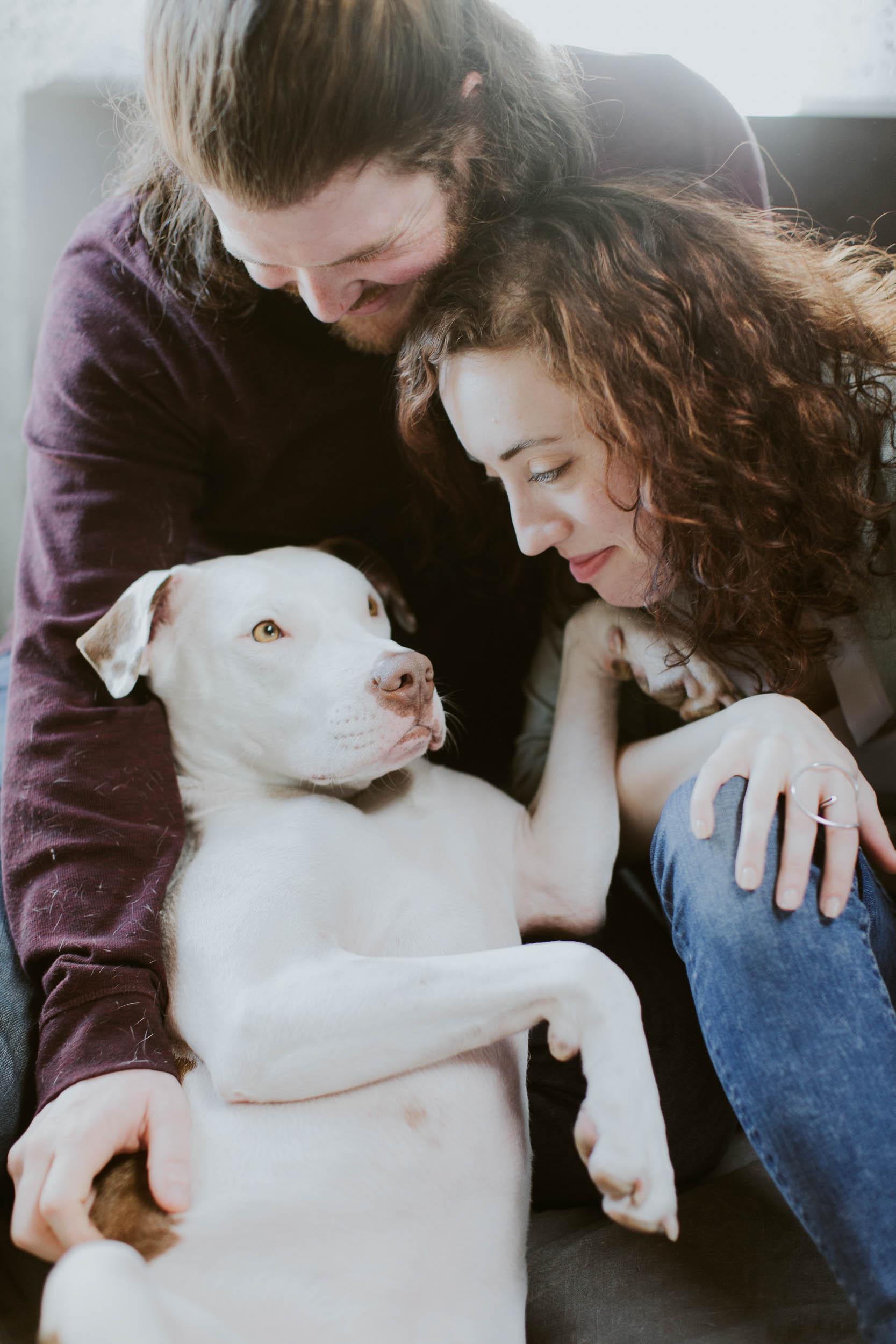 Kristen-Humbert-Family-Photoshoot-Philadelphia_Ruby-James-W-2-13.jpg