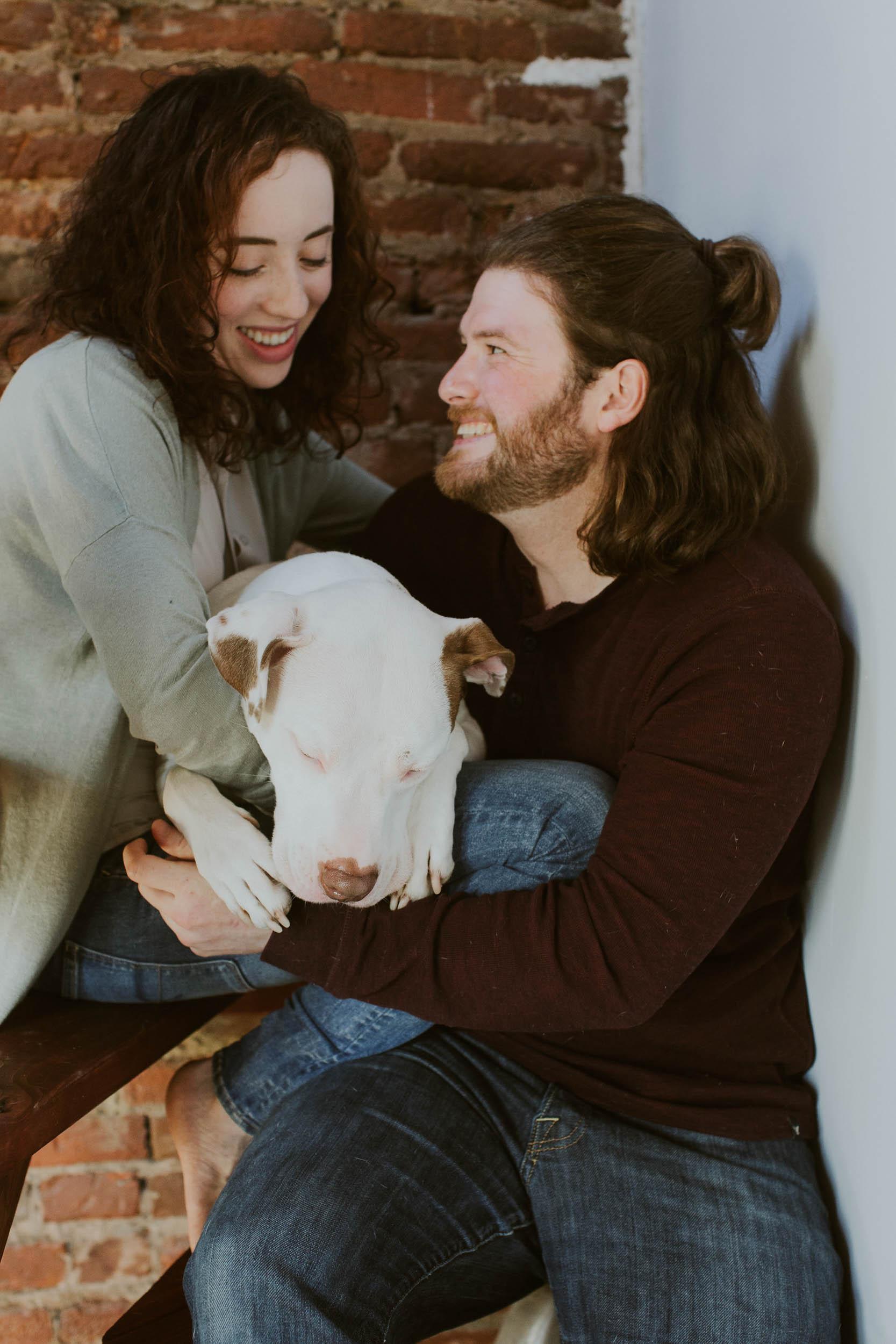 Kristen-Humbert-Family-Photoshoot-Philadelphia_Ruby-James-W-2-15.jpg
