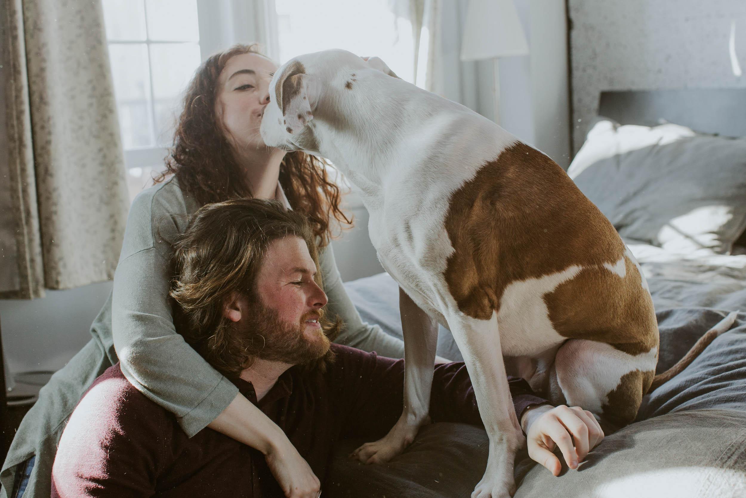Kristen-Humbert-Family-Photoshoot-Philadelphia_Ruby-James-W-2-18.jpg