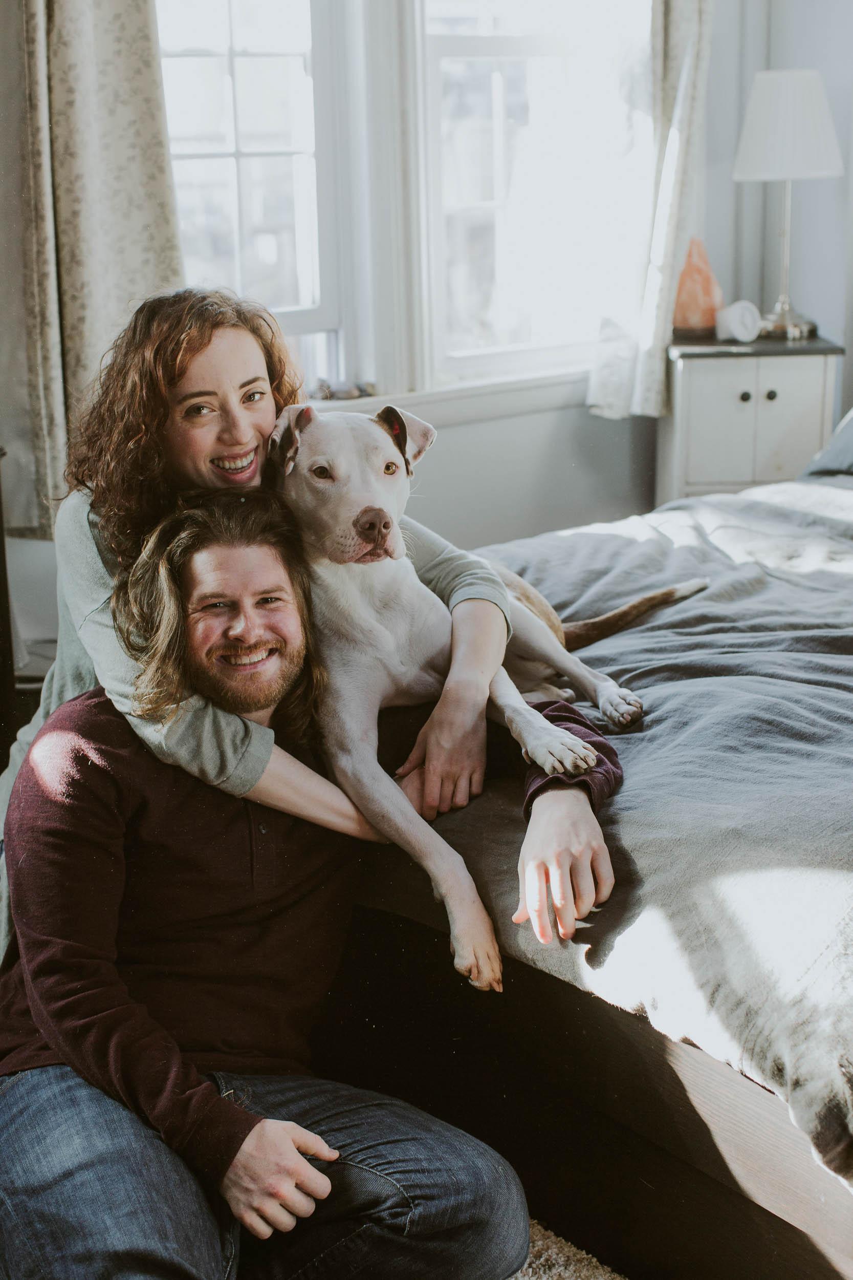 Kristen-Humbert-Family-Photoshoot-Philadelphia_Ruby-James-W-2-19.jpg