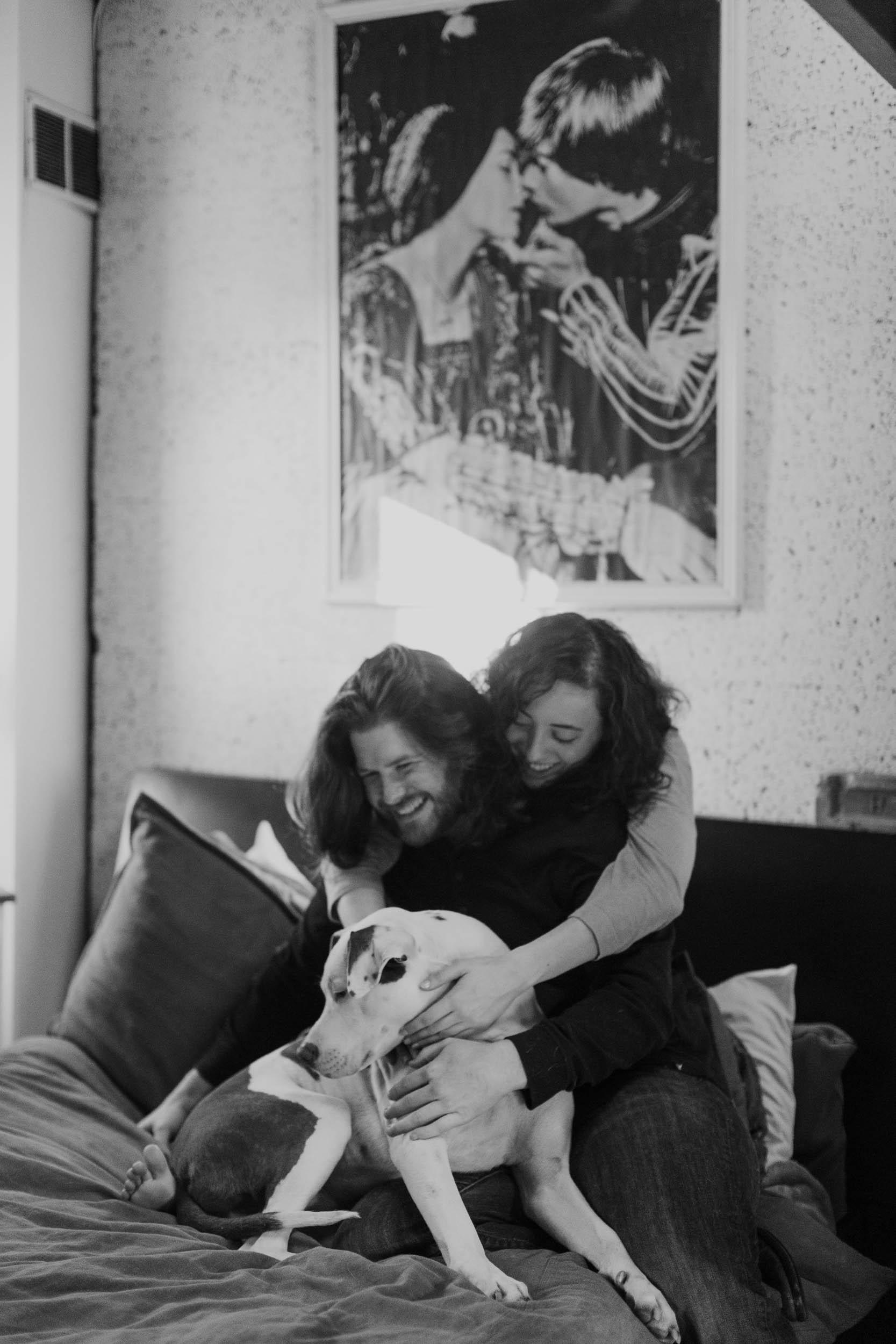 Kristen-Humbert-Family-Photoshoot-Philadelphia_Ruby-James-W-2-20.jpg