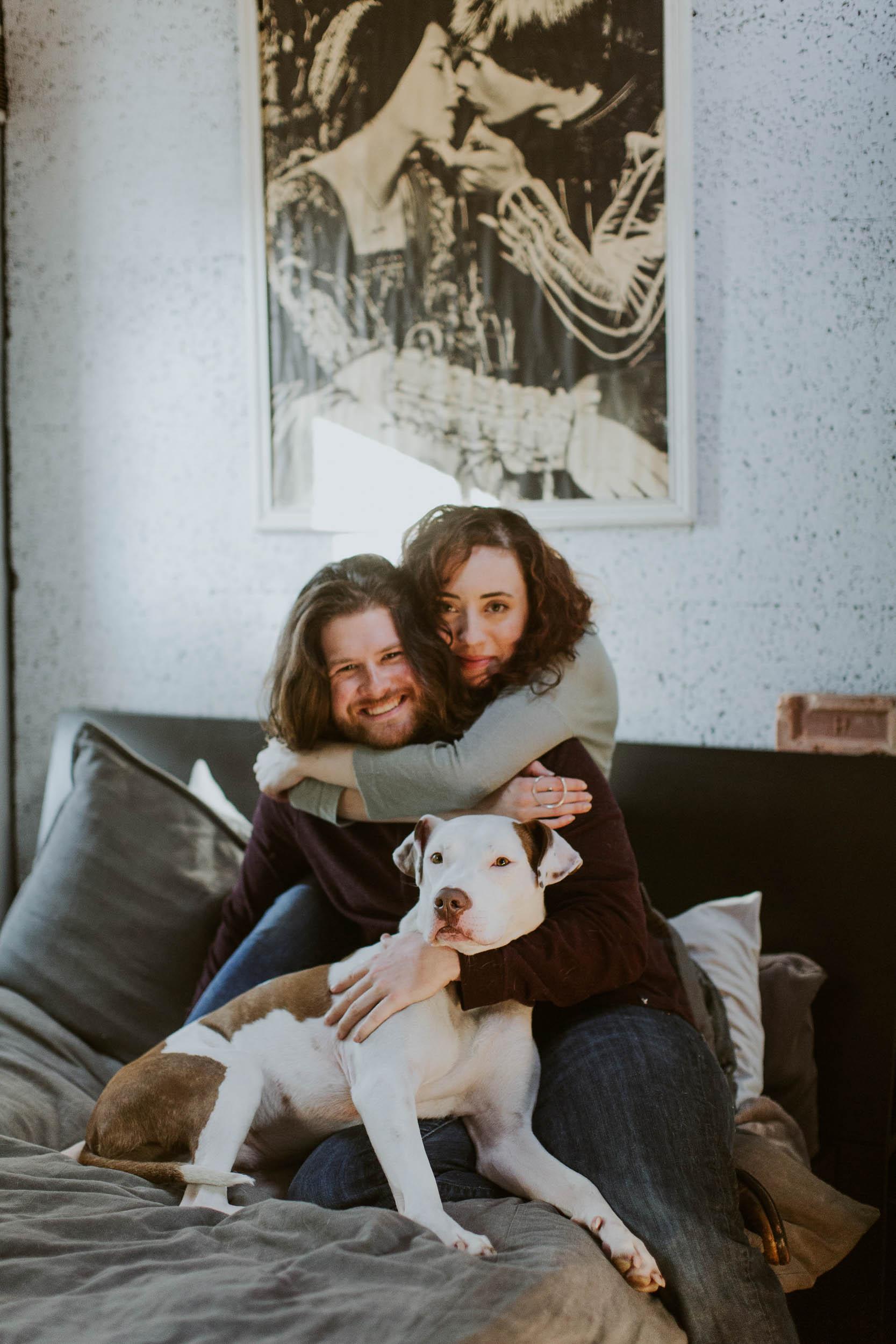Kristen-Humbert-Family-Photoshoot-Philadelphia_Ruby-James-W-2-21.jpg