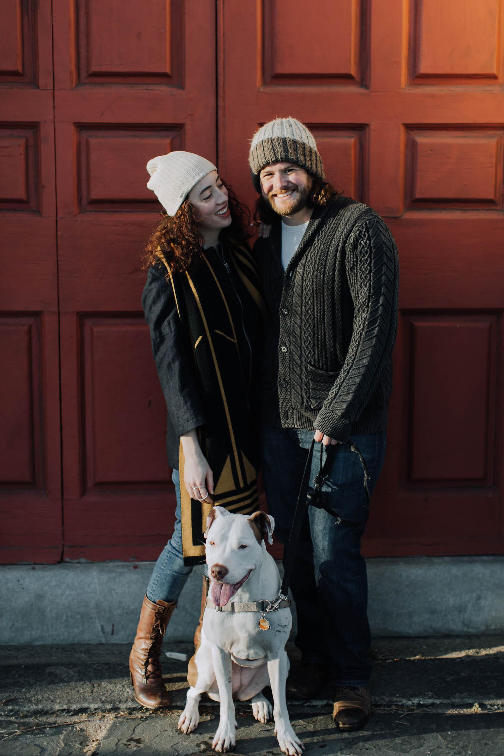 Kristen-Humbert-Family-Photoshoot-Philadelphia_Ruby-James-W-2-26.jpg