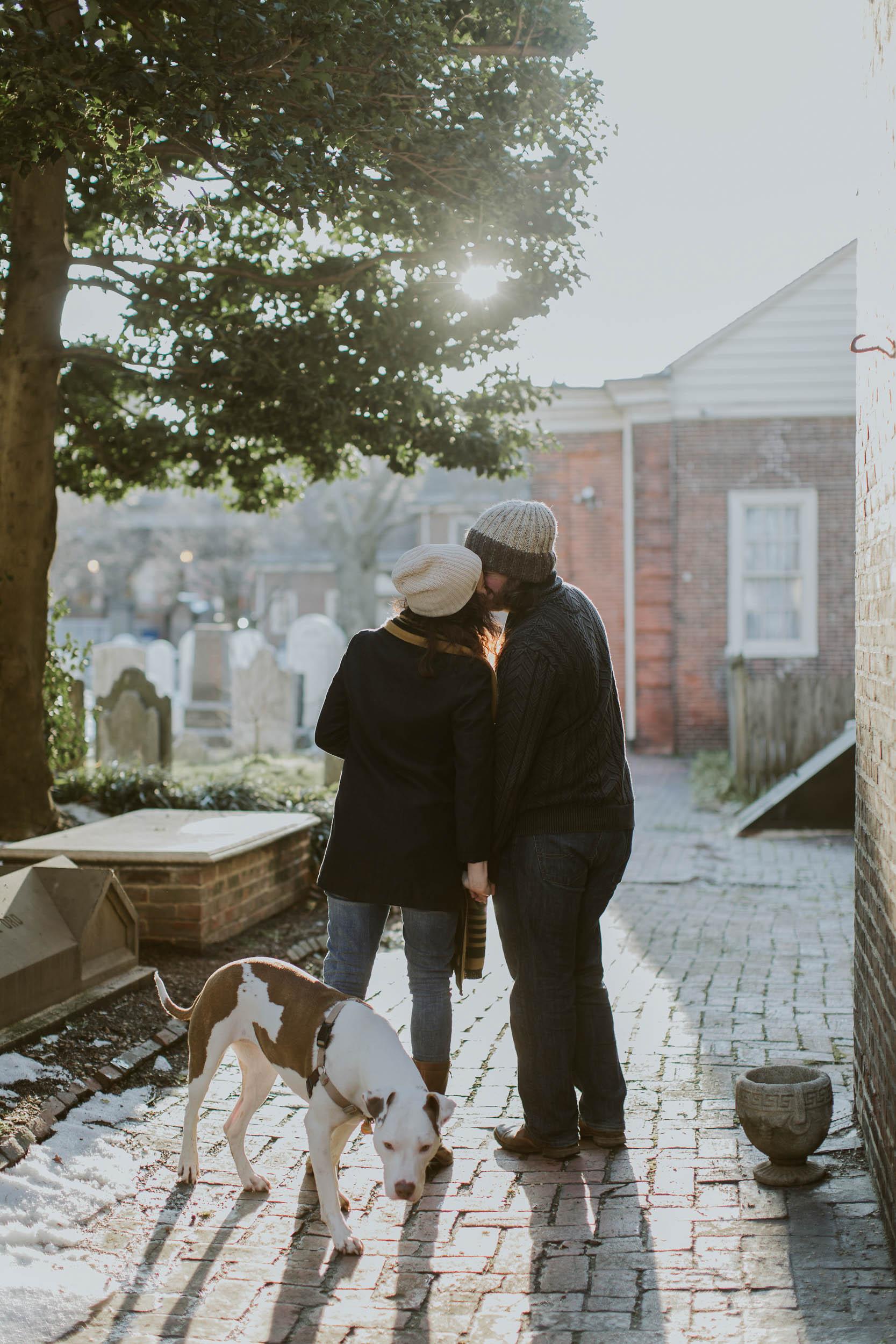 Kristen-Humbert-Family-Photoshoot-Philadelphia_Ruby-James-W-2-29.jpg