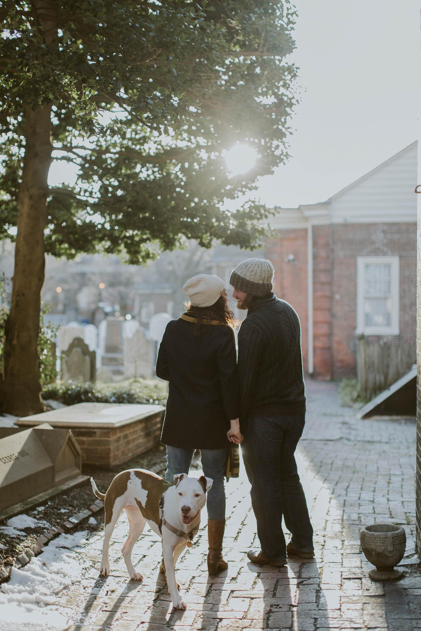 Kristen-Humbert-Family-Photoshoot-Philadelphia_Ruby-James-W-2-30.jpg