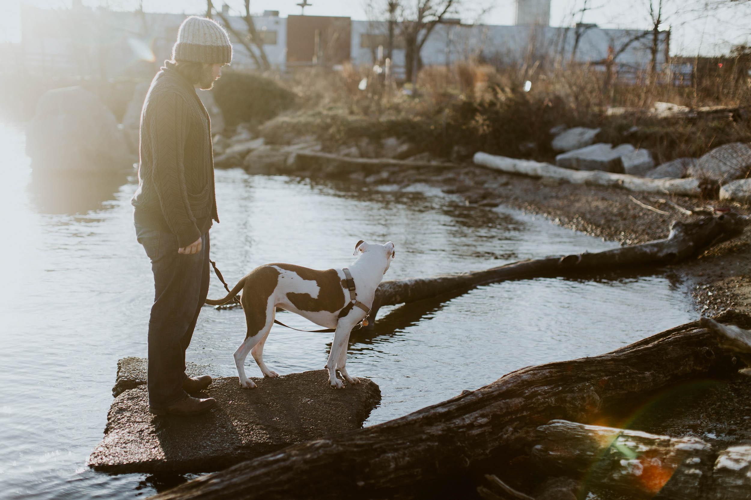 Kristen-Humbert-Family-Photoshoot-Philadelphia_Ruby-James-W-2-34.jpg