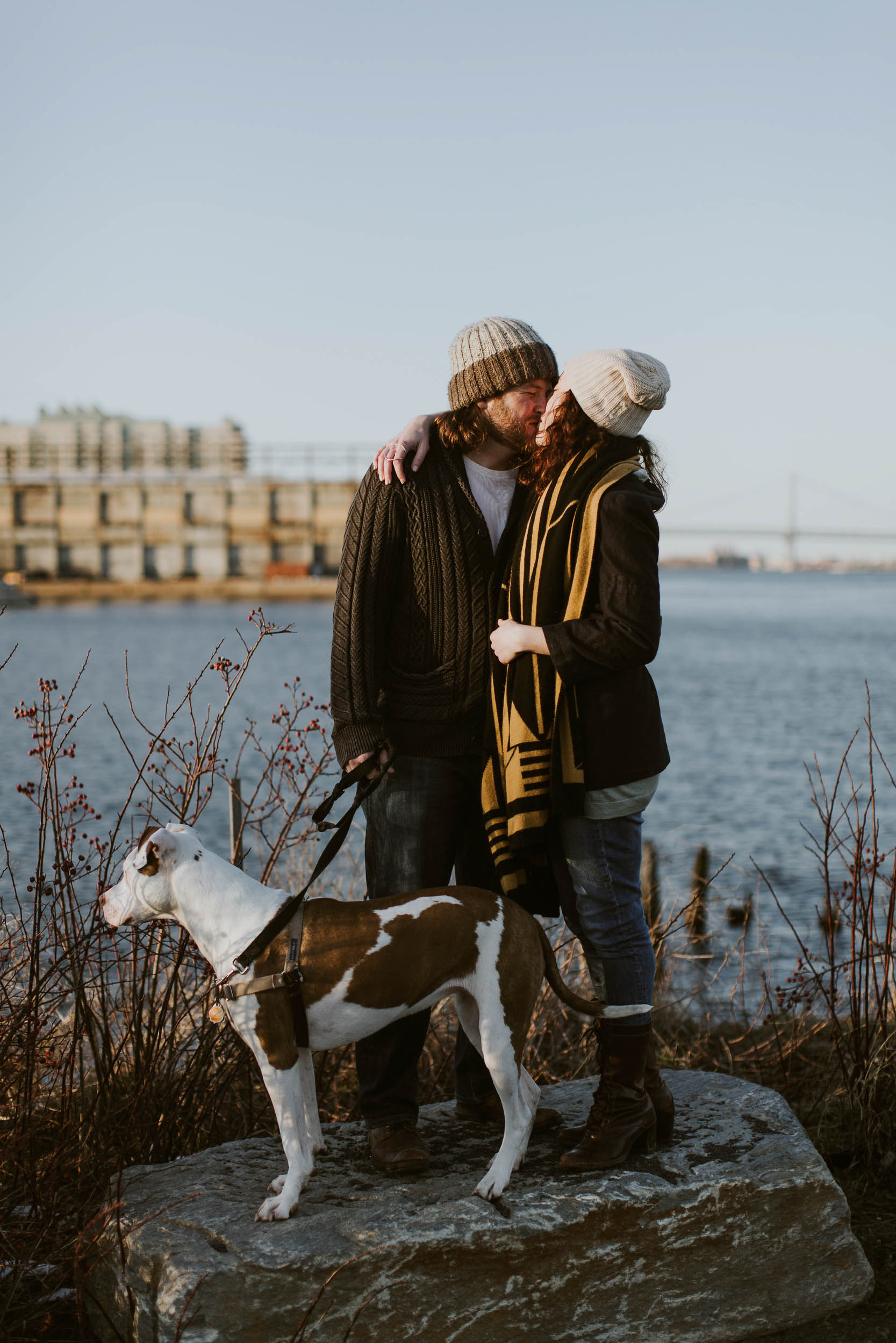Kristen-Humbert-Family-Photoshoot-Philadelphia_Ruby-James-W-2-36.jpg
