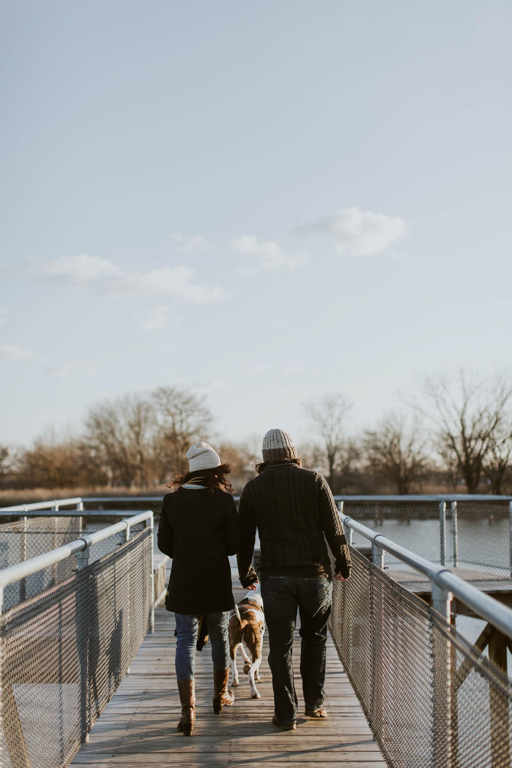 Kristen-Humbert-Family-Photoshoot-Philadelphia_Ruby-James-W-2-38.jpg