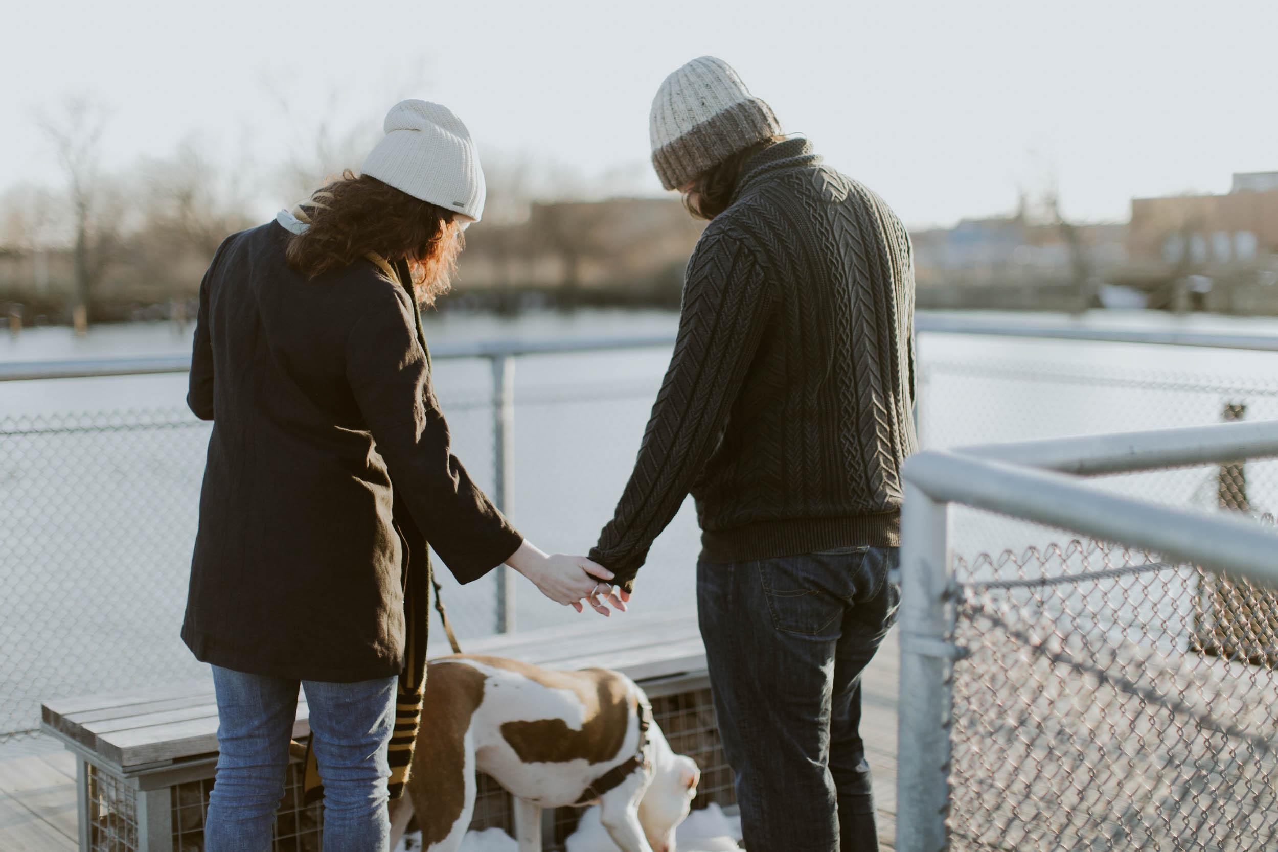 Kristen-Humbert-Family-Photoshoot-Philadelphia_Ruby-James-W-2-39.jpg