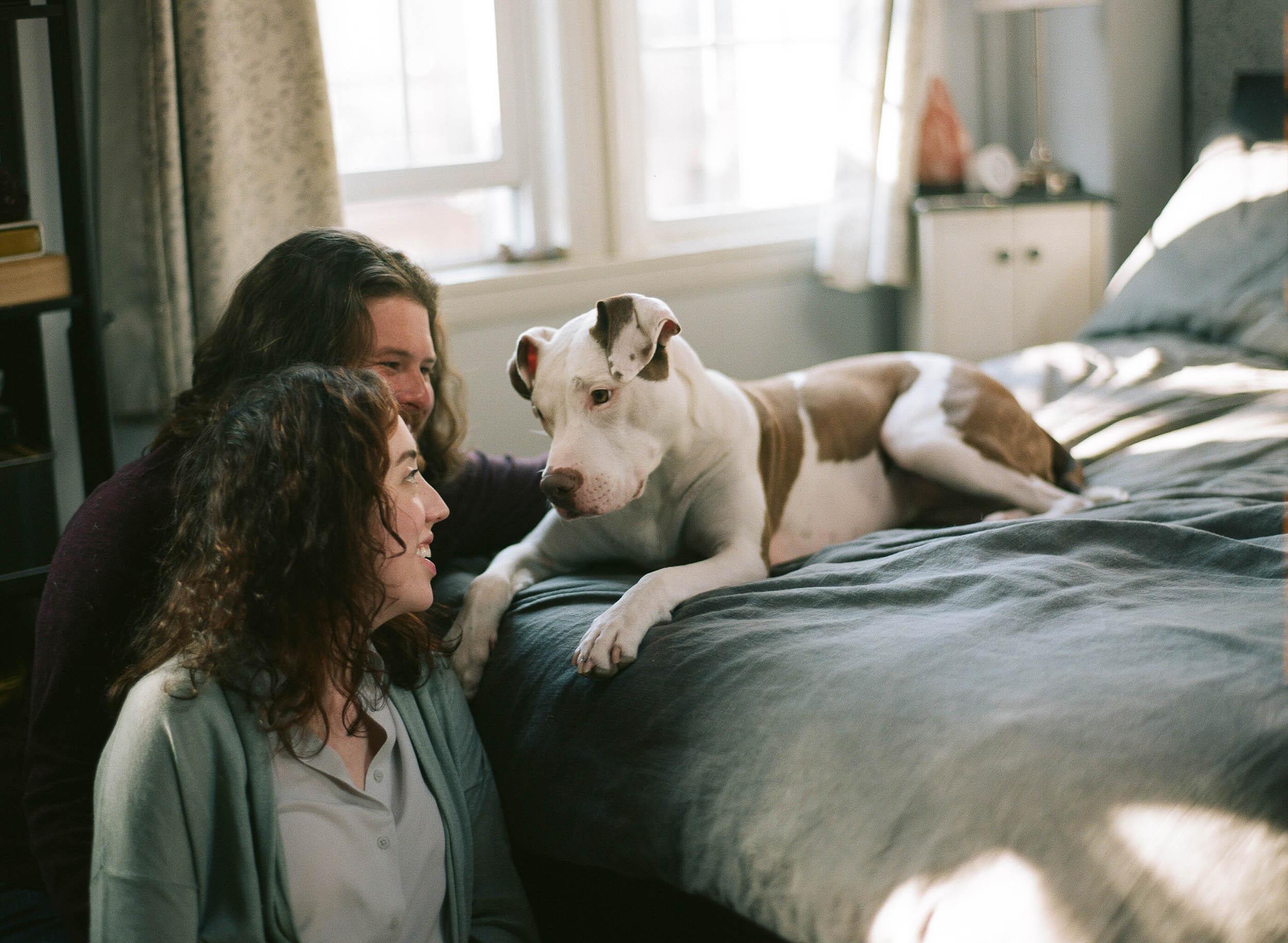 Kristen-Humbert-Family-Photoshoot-Philadelphia_Ruby-James-W-2-42.jpg