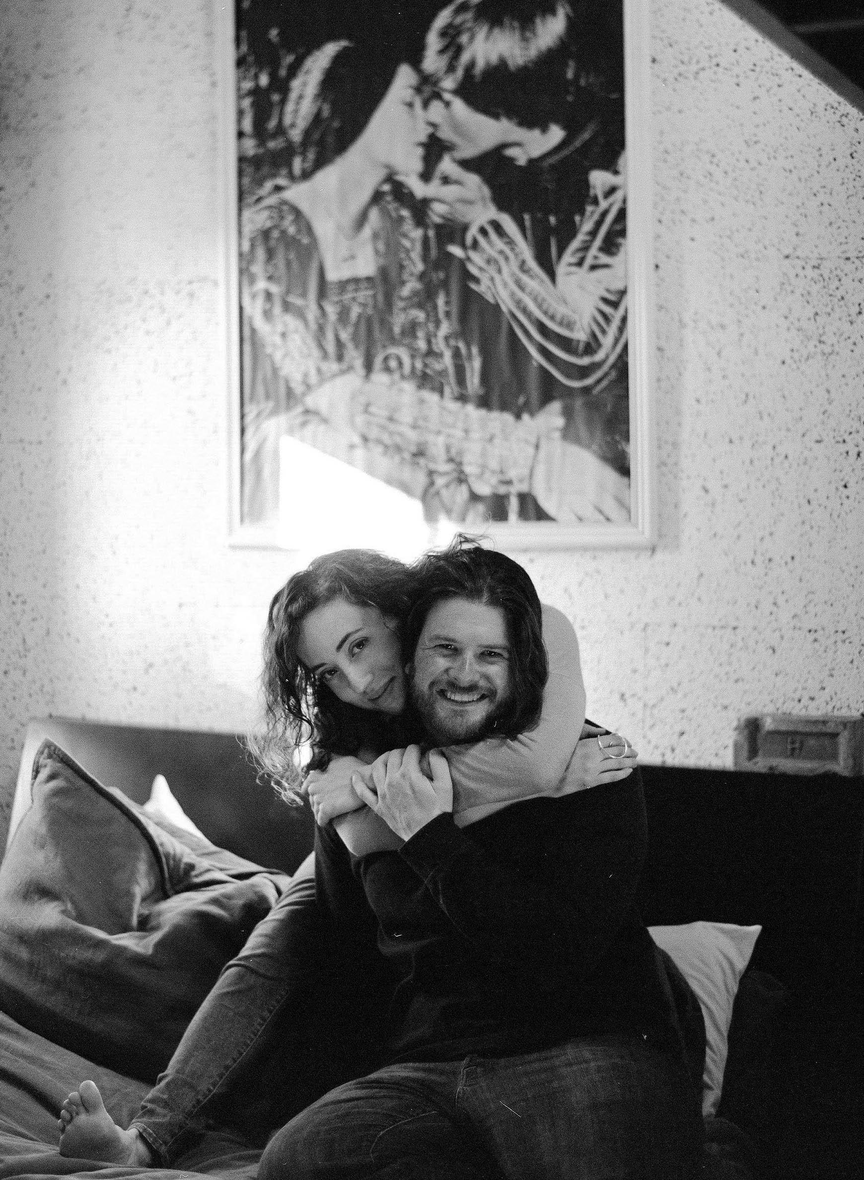 Kristen-Humbert-Family-Photoshoot-Philadelphia_Ruby-James-W-2-46.jpg