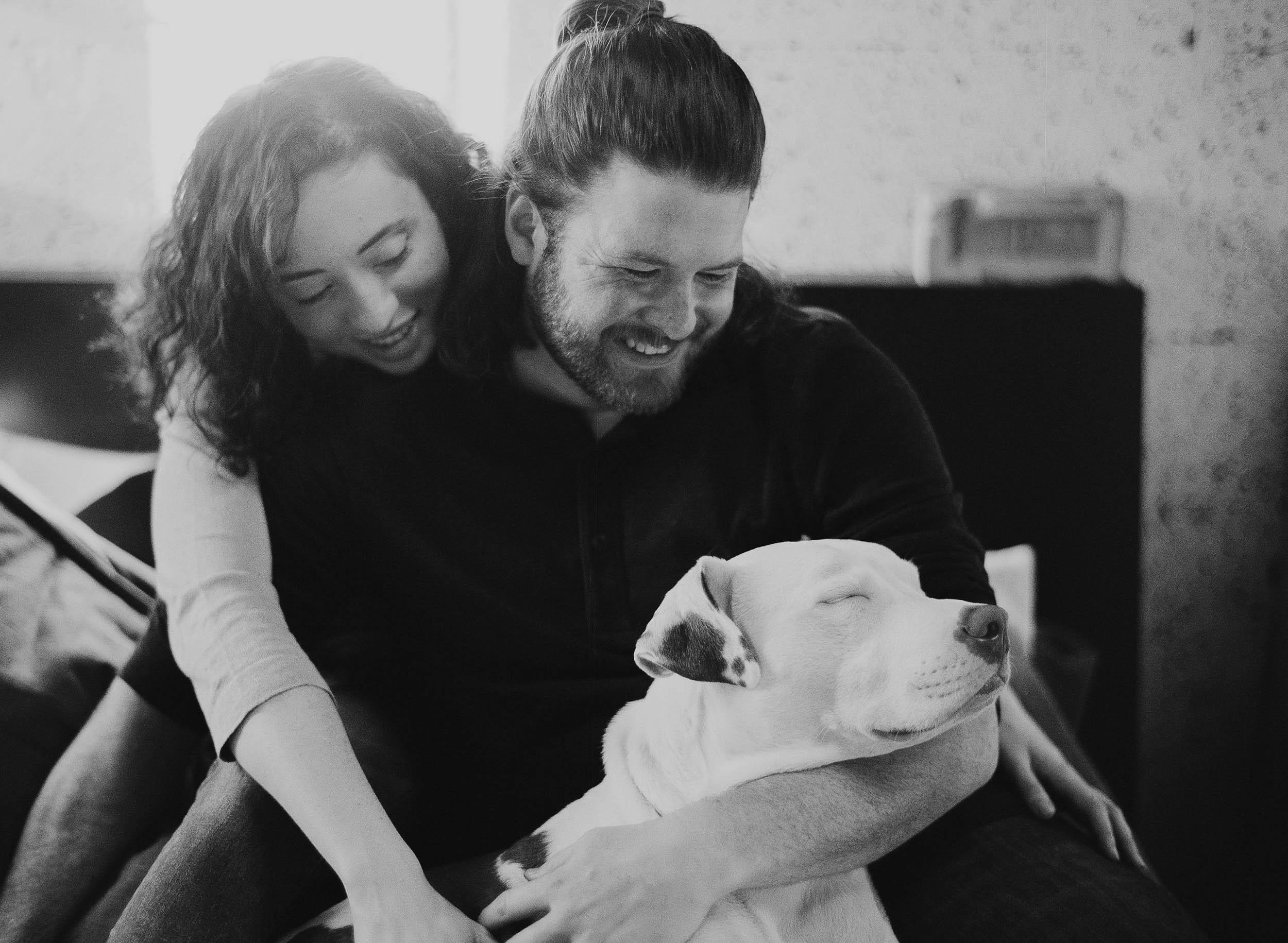 Kristen-Humbert-Family-Photoshoot-Philadelphia_Ruby-James-W-2-51.jpg