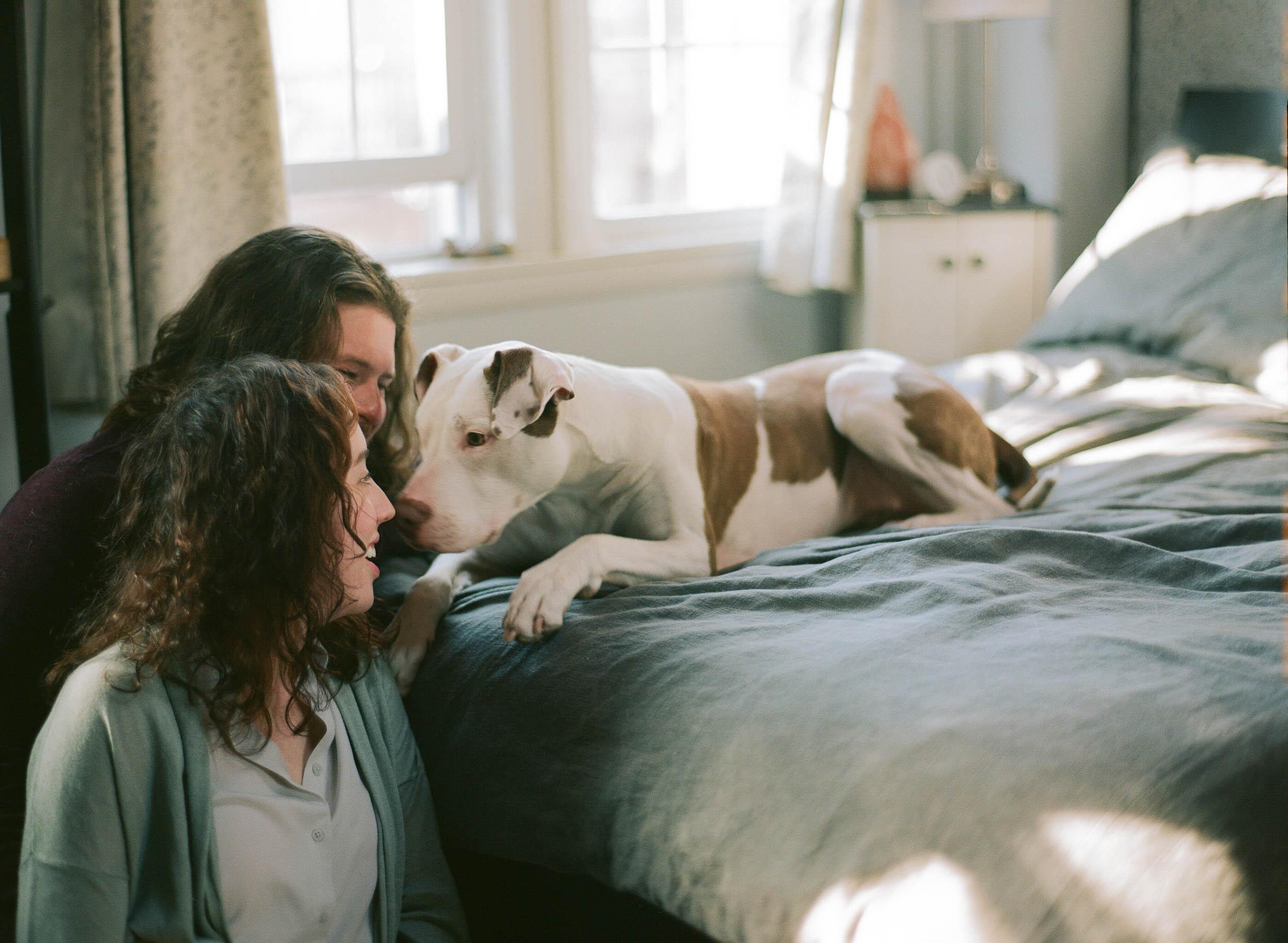 Kristen-Humbert-Family-Photoshoot-Philadelphia_Ruby-James-W-2-55.jpg