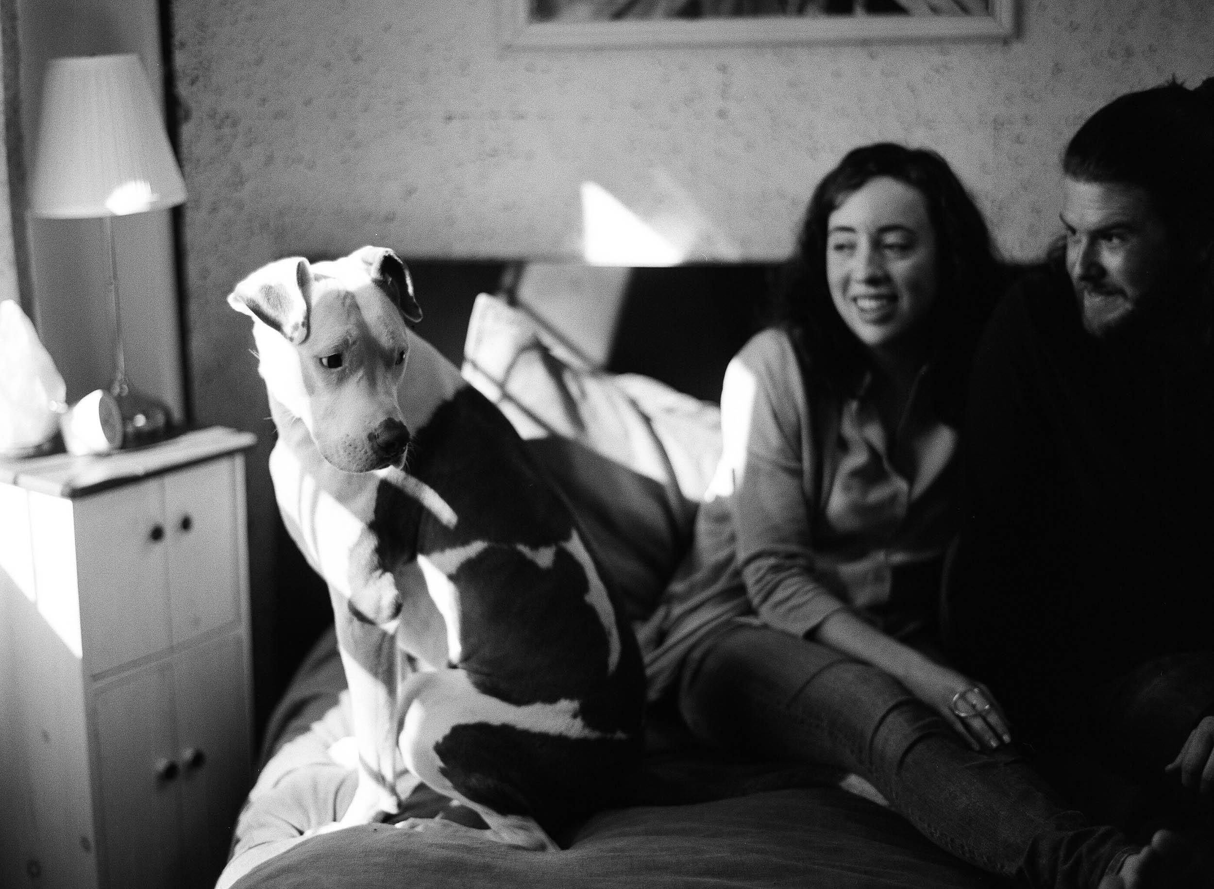 Kristen-Humbert-Family-Photoshoot-Philadelphia_Ruby-James-W-2-56.jpg