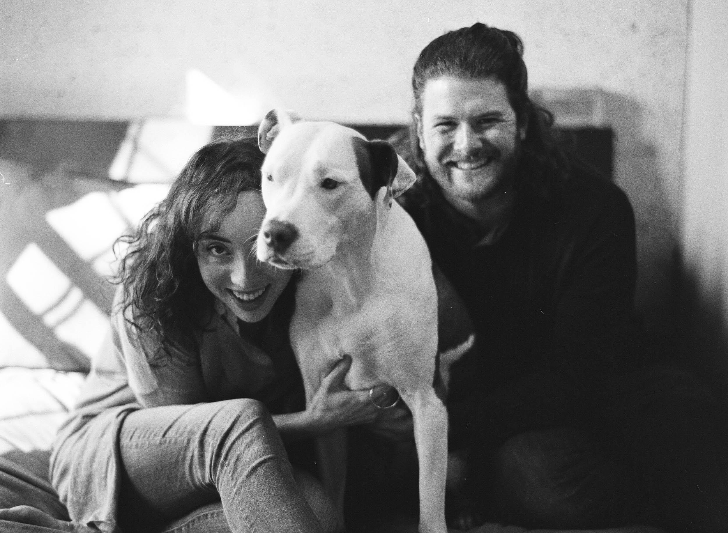 Kristen-Humbert-Family-Photoshoot-Philadelphia_Ruby-James-W-2-59.jpg