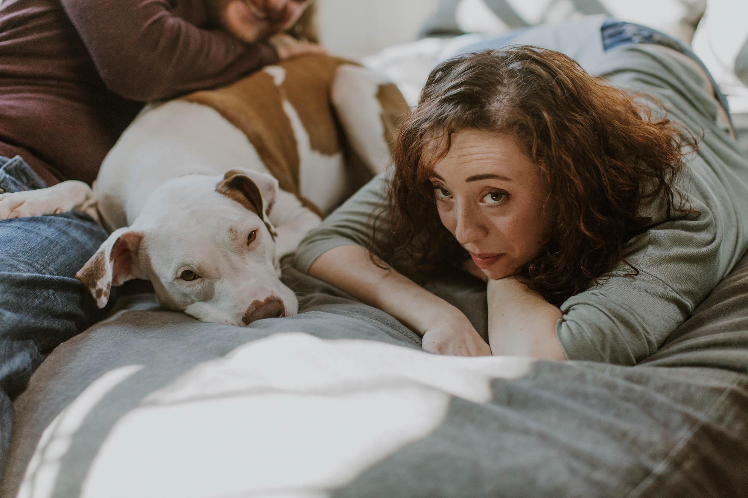 Kristen-Humbert-Family-Photoshoot-Philadelphia_Ruby-James-W-2.jpg