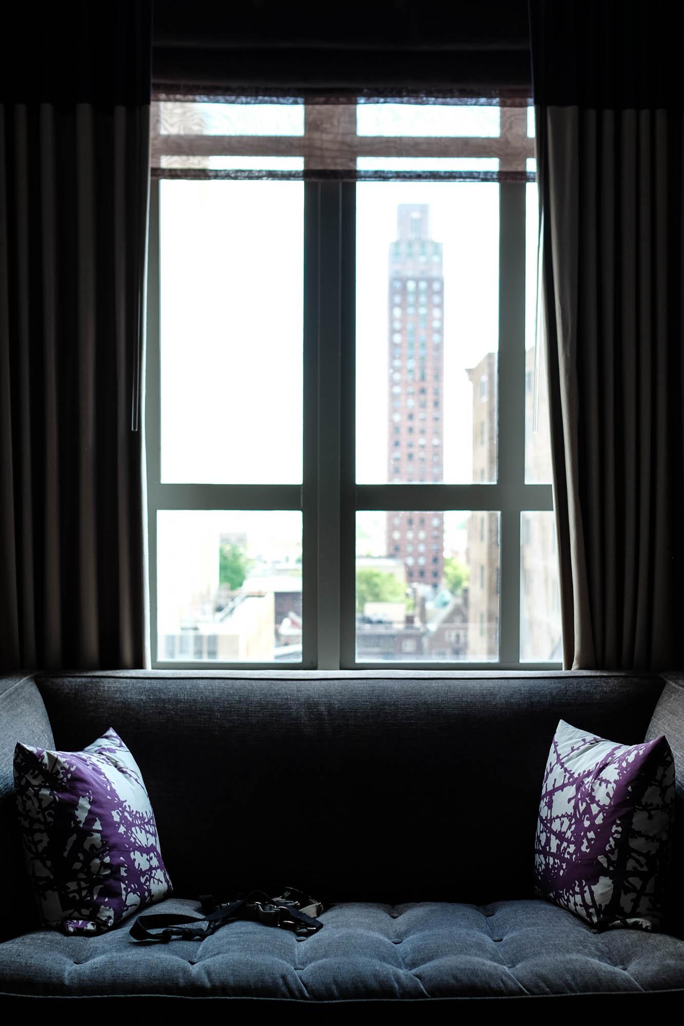 Kimpton_Palomar_Dog_Friendly_Hotel_Philadelphia_Photographer_Kristen_Humbert_9