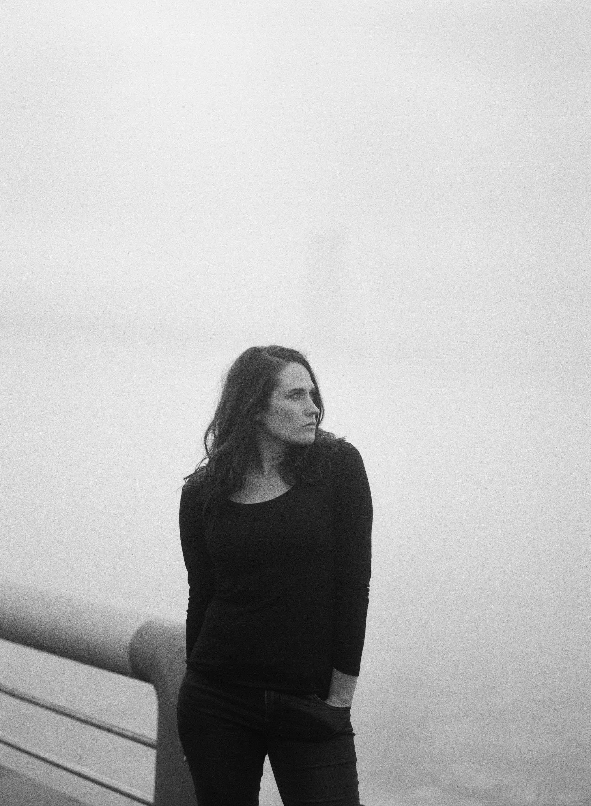 Kristen-Humbert-Philadelphia_Portrait_Photographer_Scarlett_Redmond_BnW-90310004.jpg