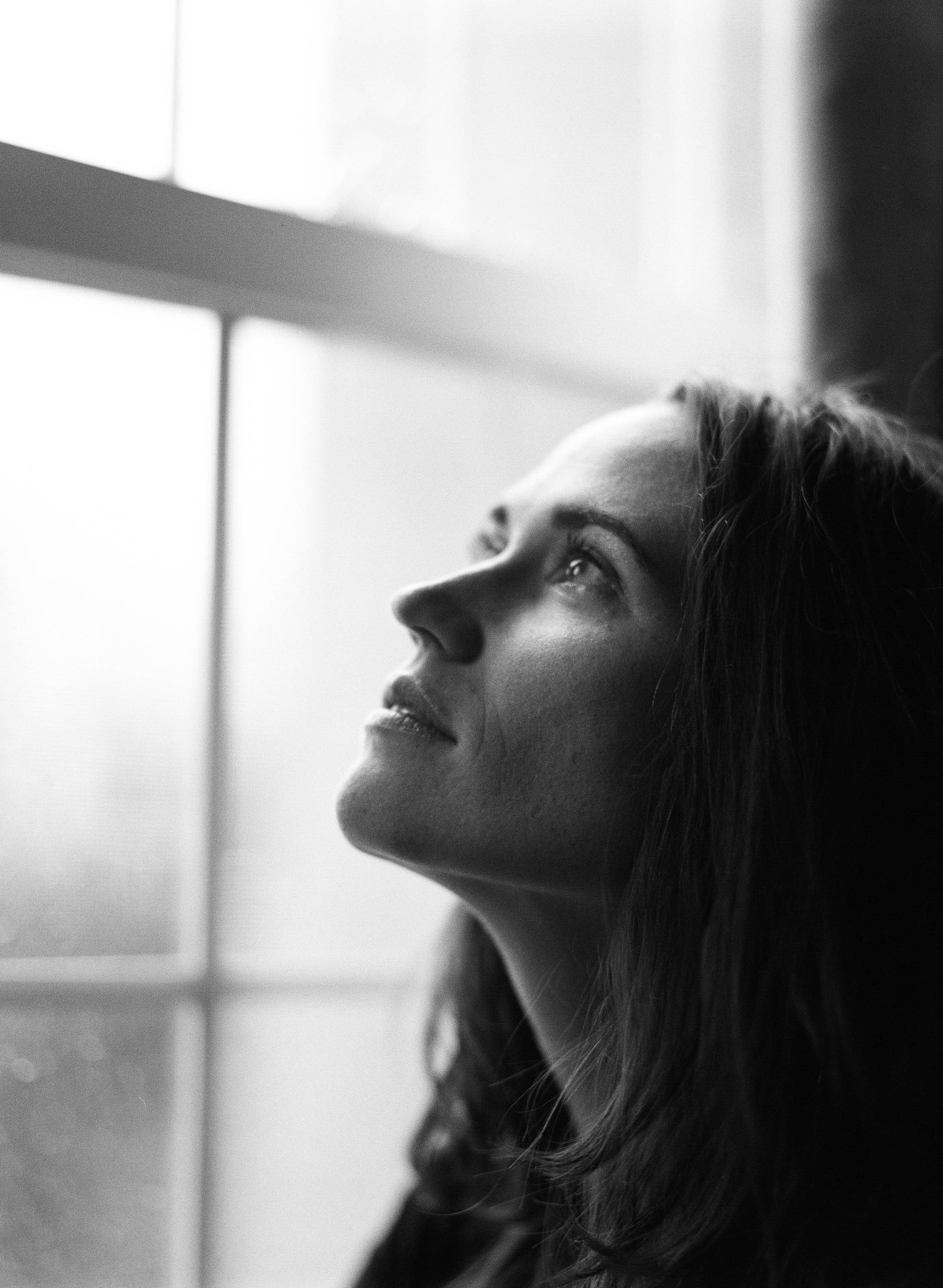 Kristen-Humbert-Philadelphia_Portrait_Photographer_Scarlett_Redmond_BnW-90280013.jpg