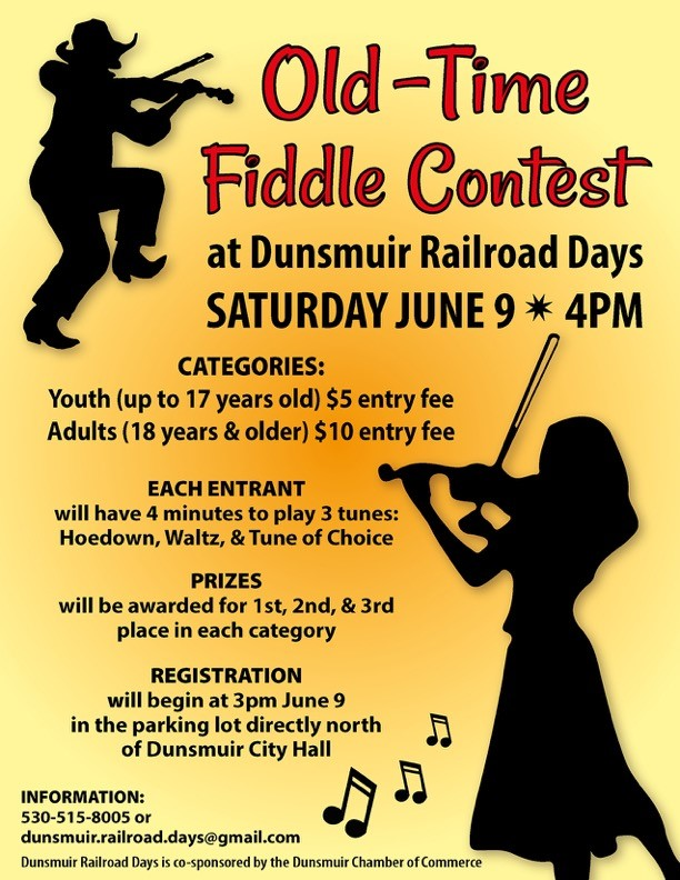 fiddle contest.jpg