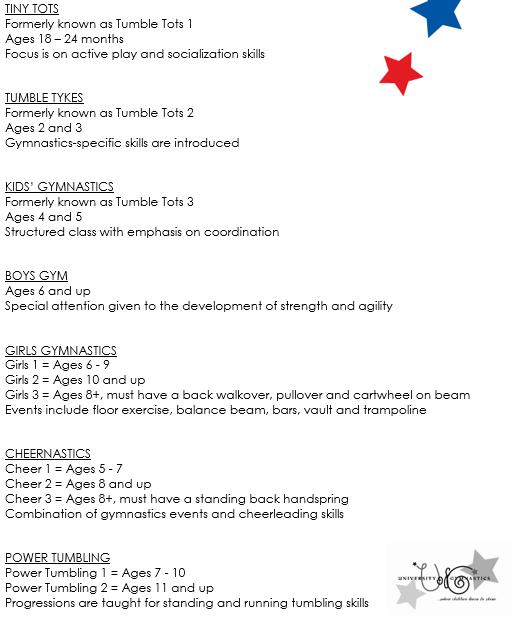 Class Descriptions 2018.PNG