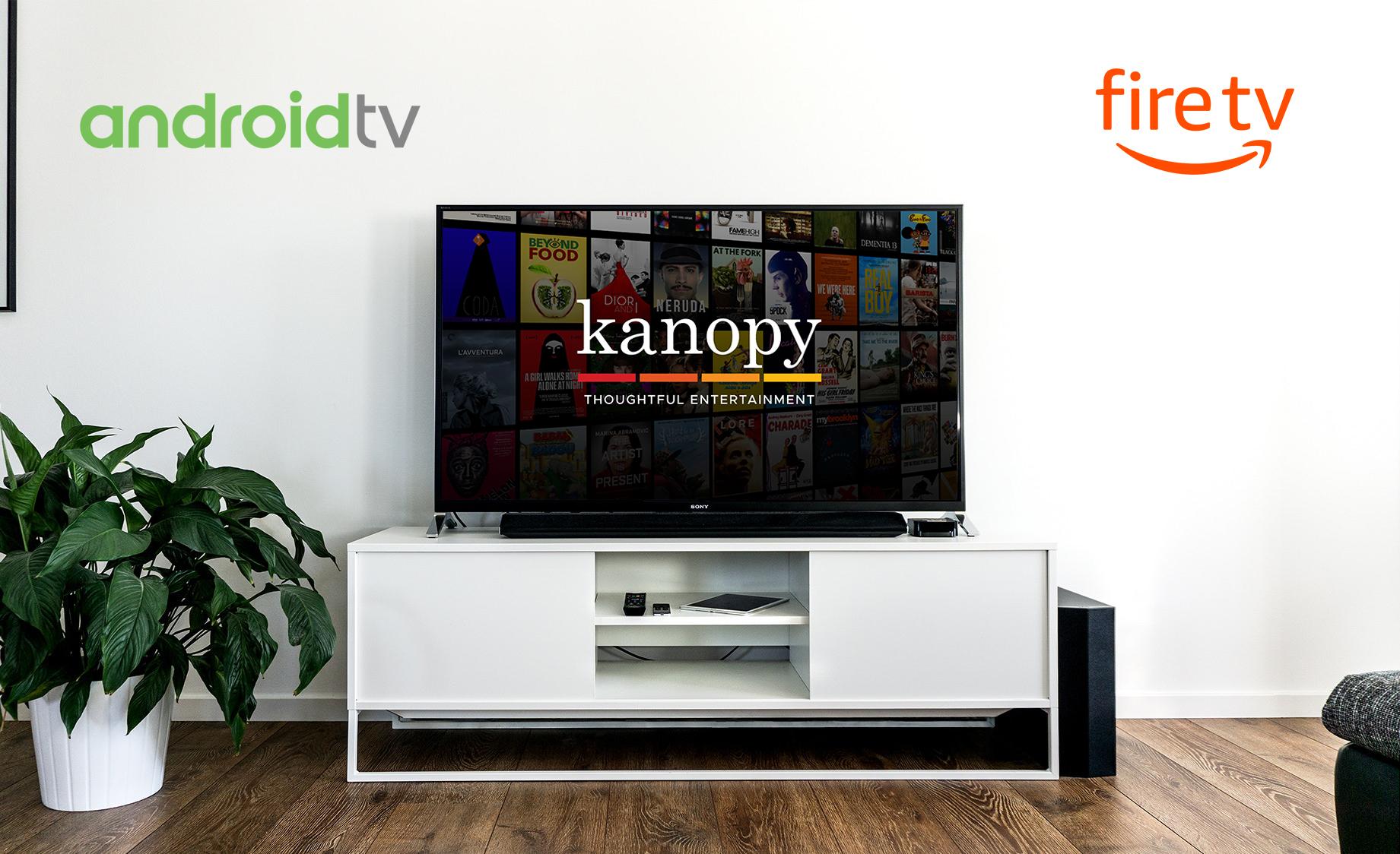 kanopy-app.jpg