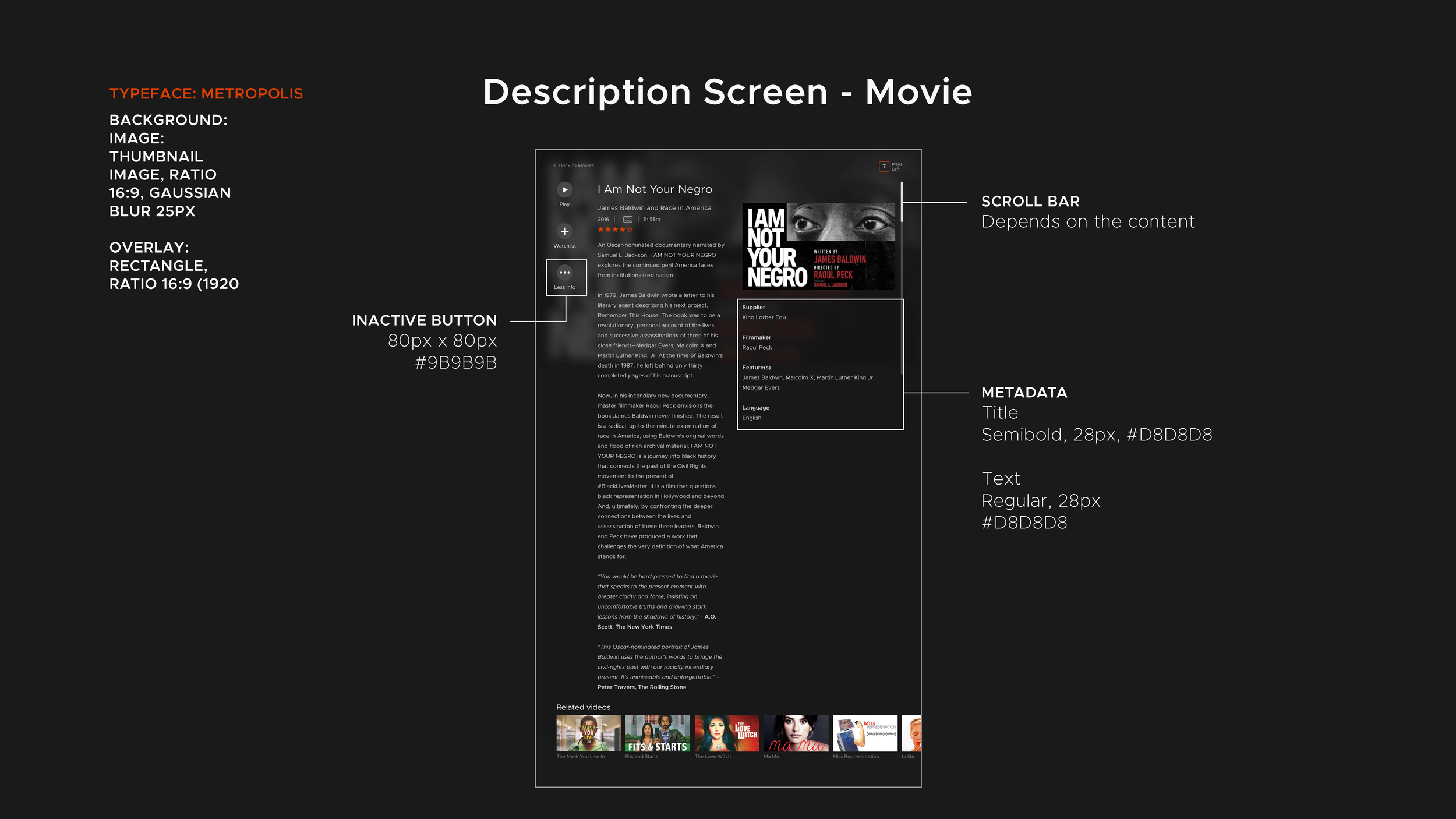 Description Screen - Movie Styleguide_Page_2.png