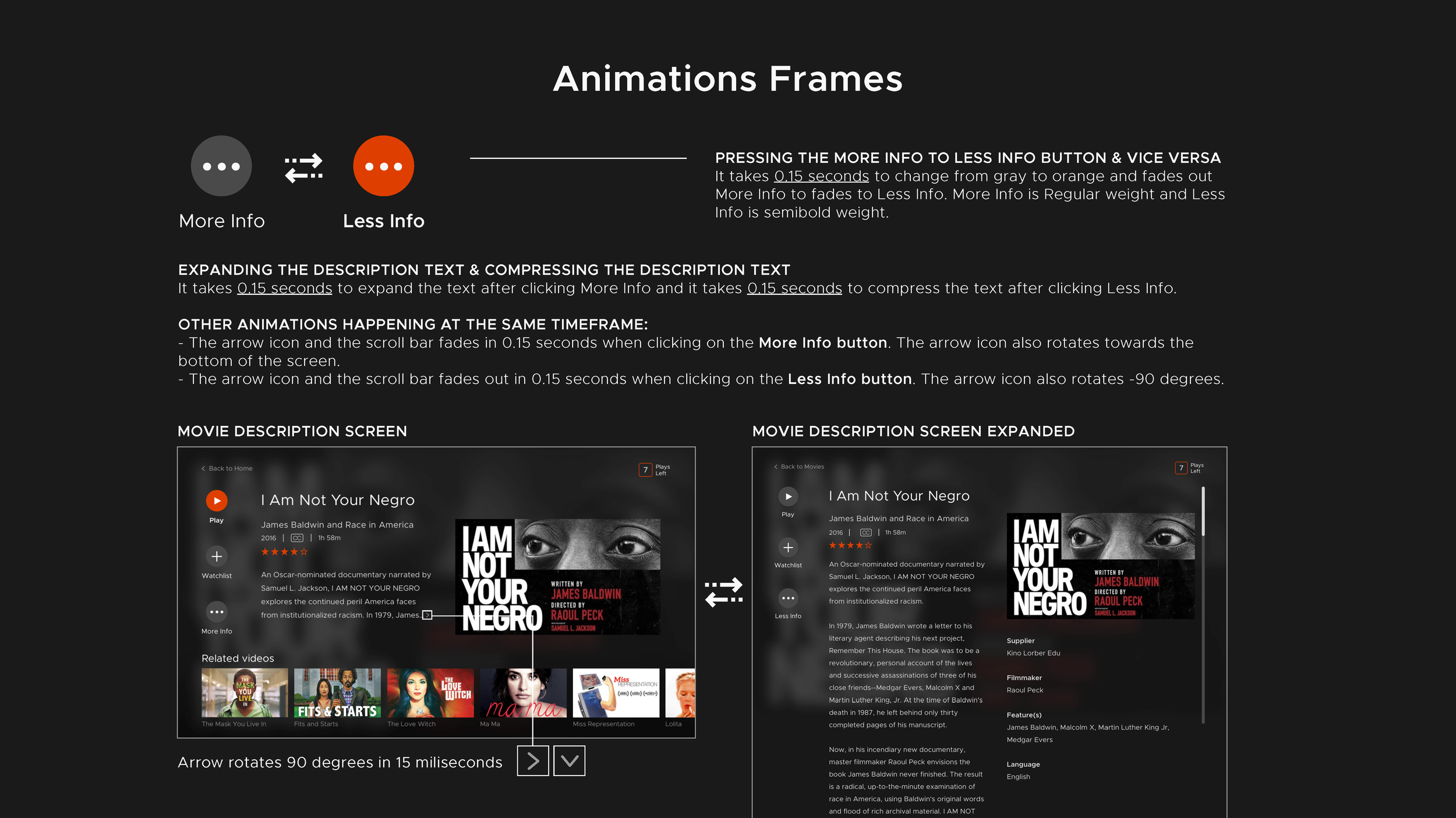 Description Screen - Movie Styleguide_Page_7.png