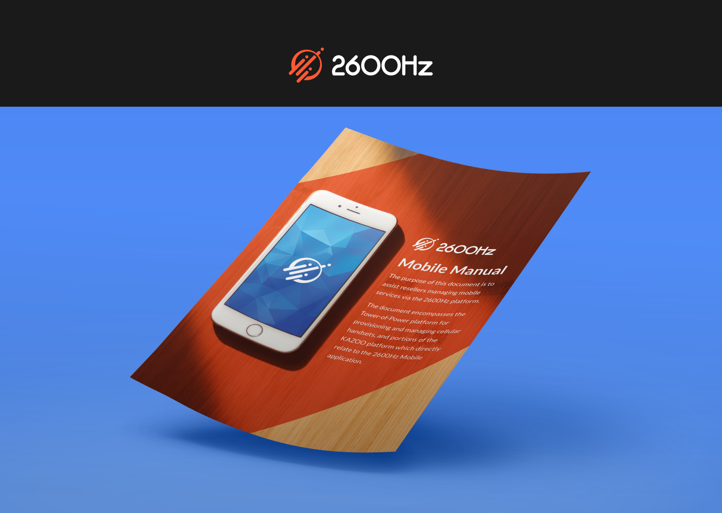 2600hz-paper.png