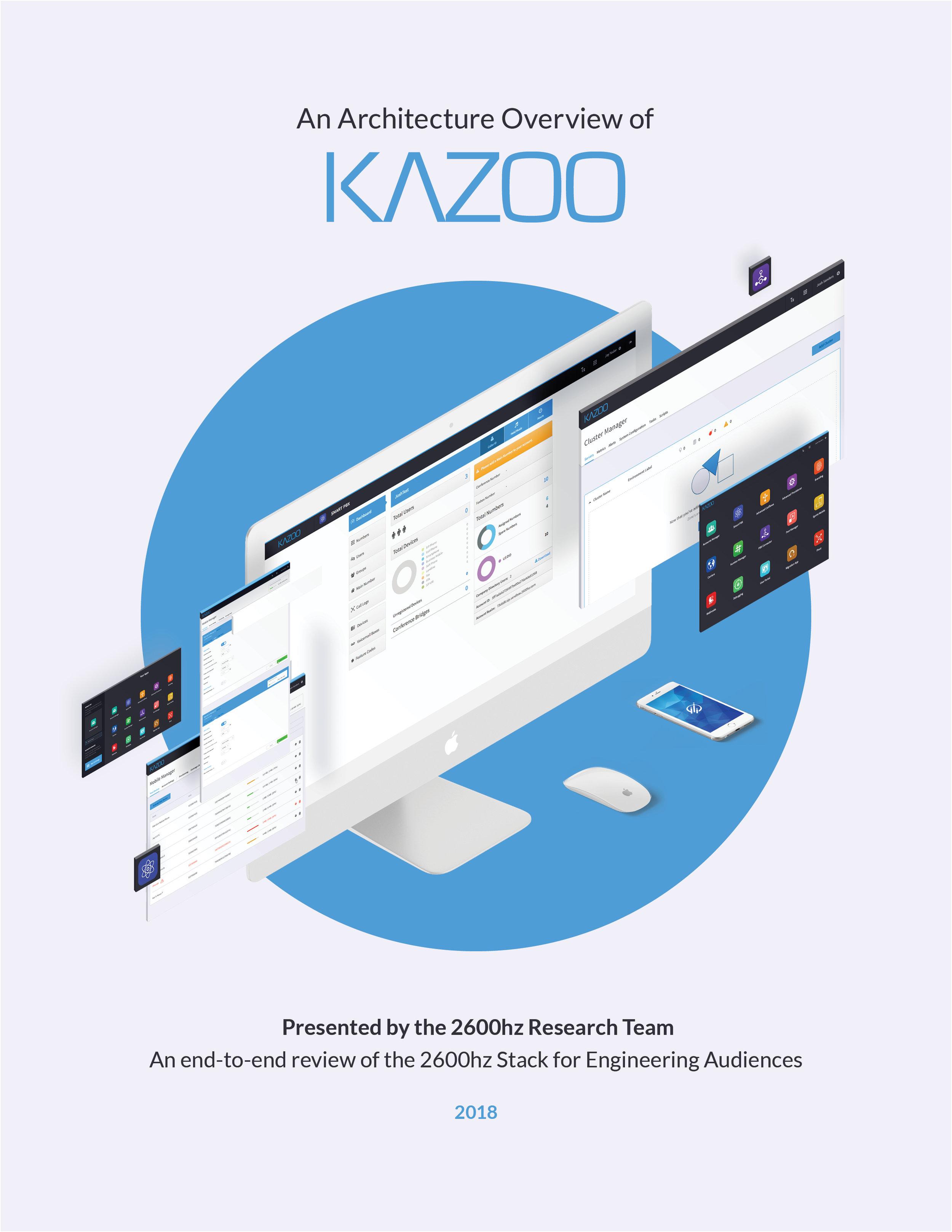 2600hz-Doc-KAZOO.jpg
