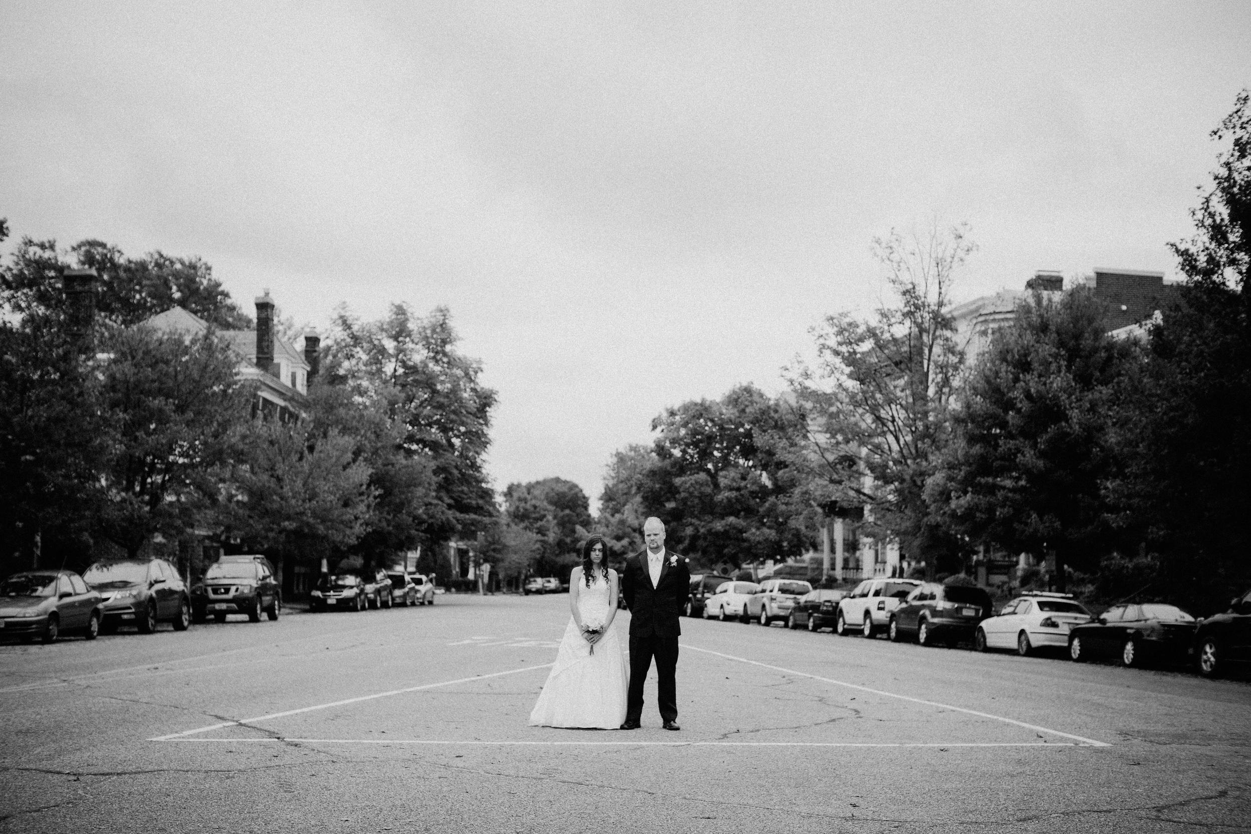 ben-and-blair-wedding-9761.jpg