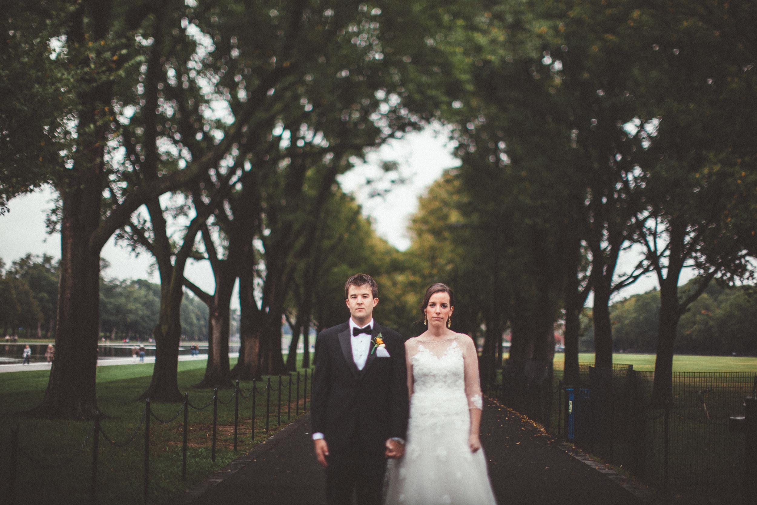 Karen-Tyler-Wedding-7496.jpg